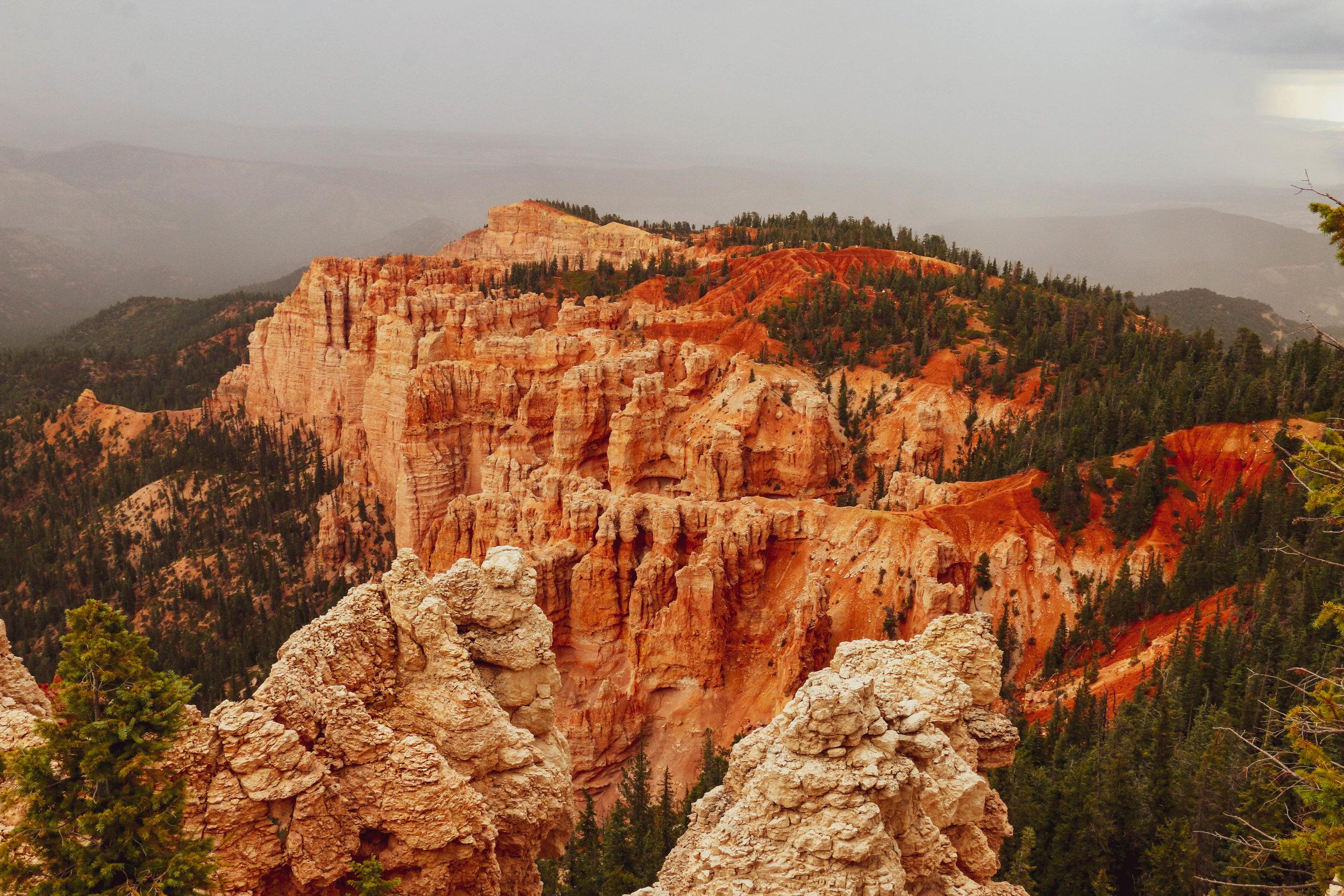 Utah-20.jpg