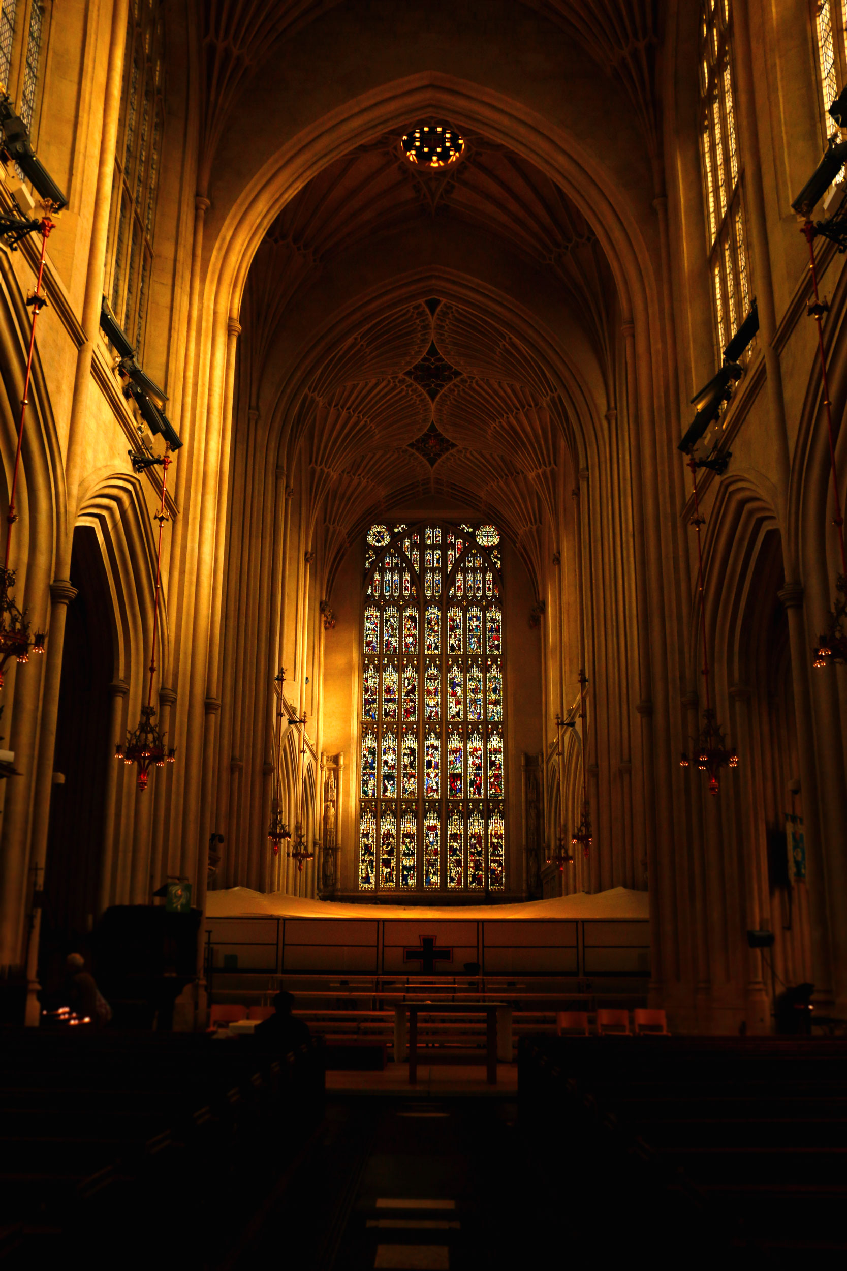 bath-abbey_interior_web.jpg