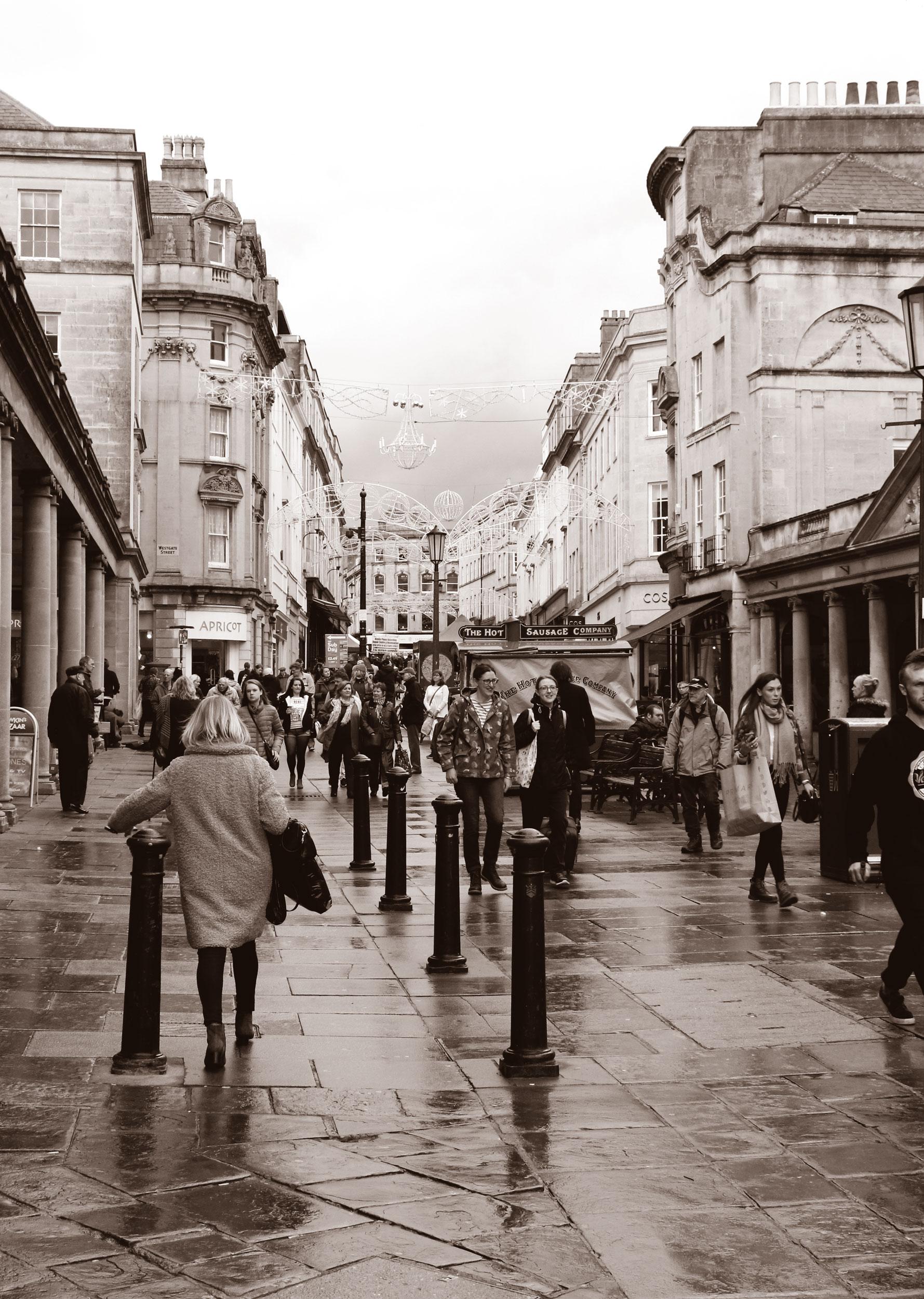 Bath-street_web.jpg