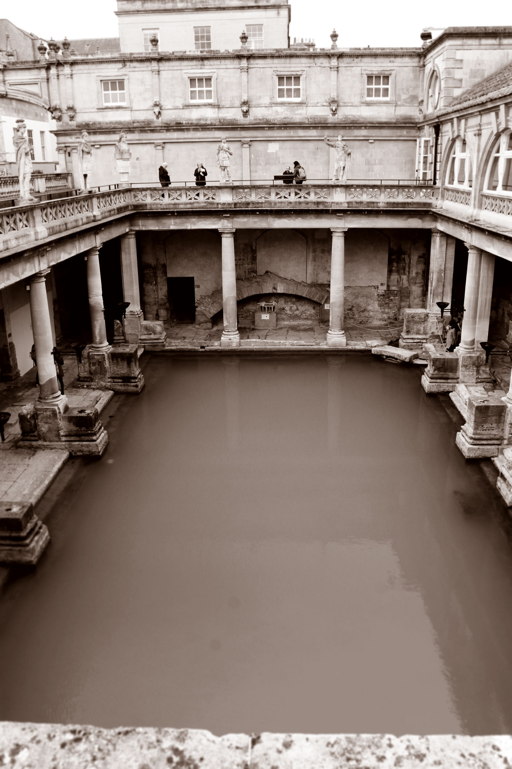 Roman-Bath-2_duo_web.jpg