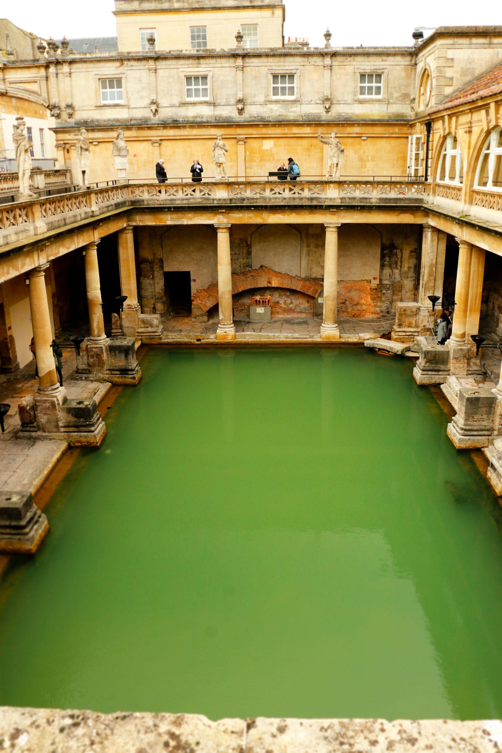 Roman-Bath-2_web.jpg