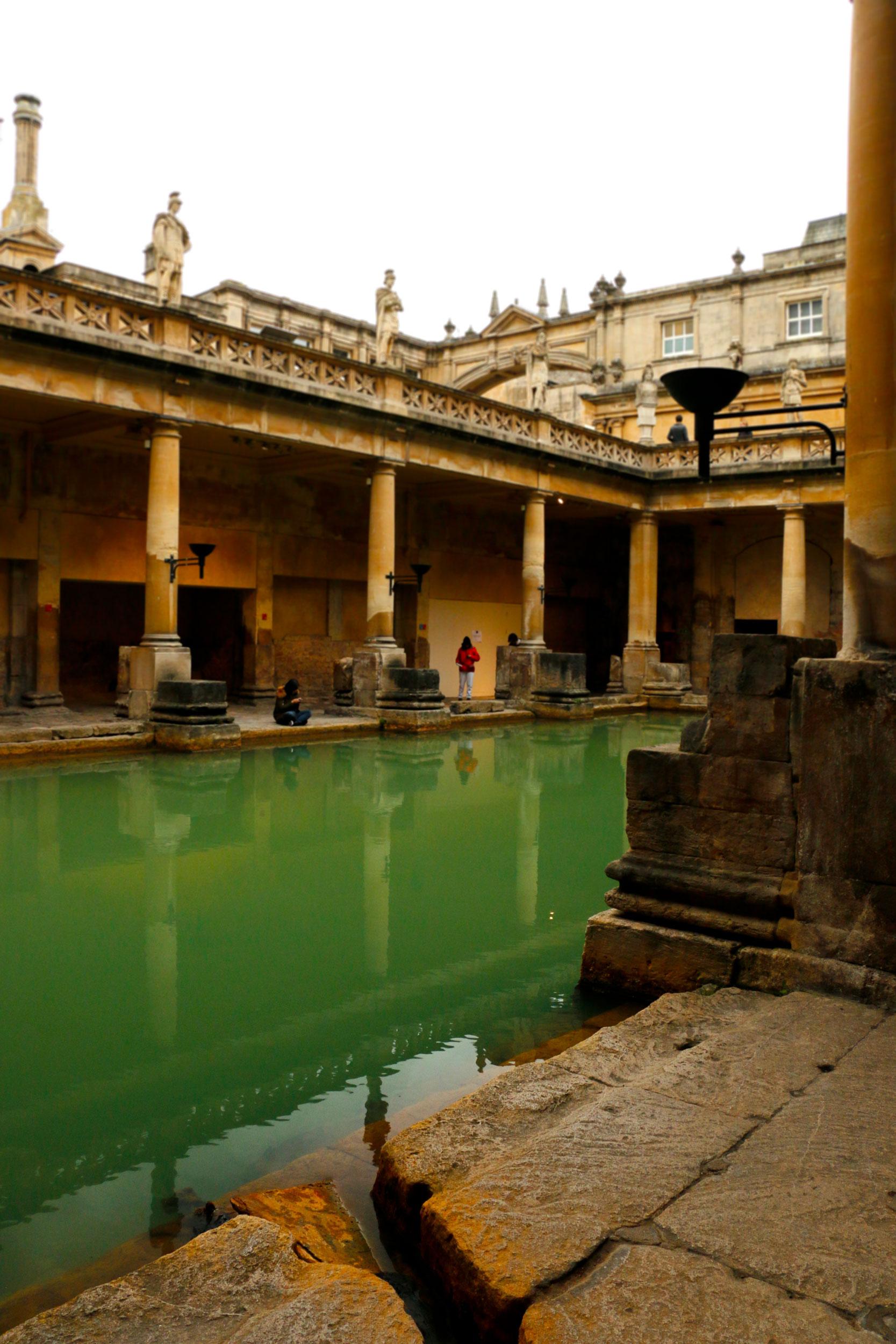 Roman-Bath4_web.jpg