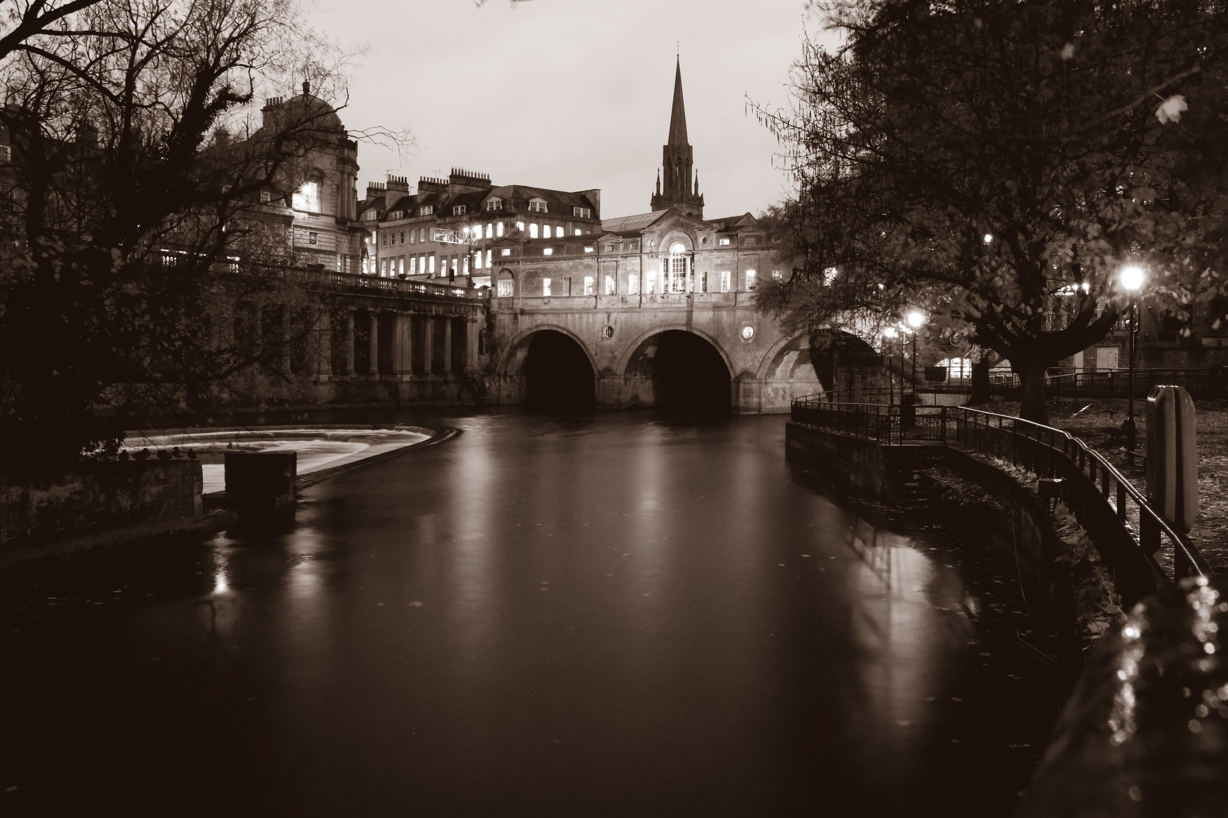 Pulteney-bridge_duo_web.jpg