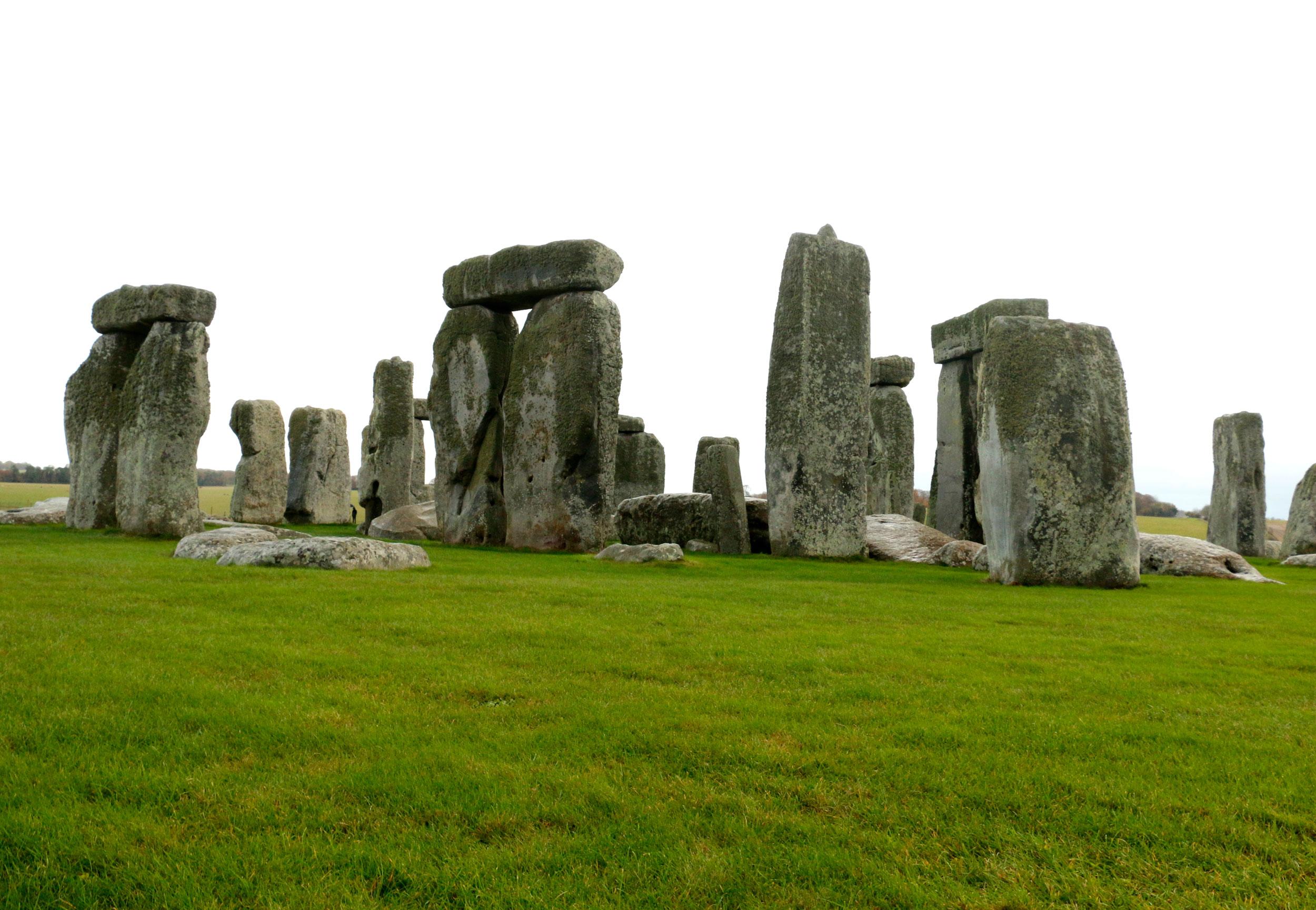Stonehenge3_duo_web.jpg