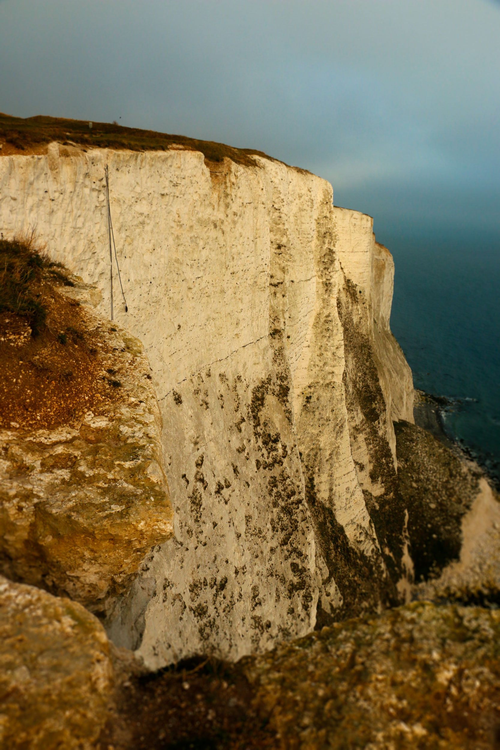 White-Cliffs4_web.jpg