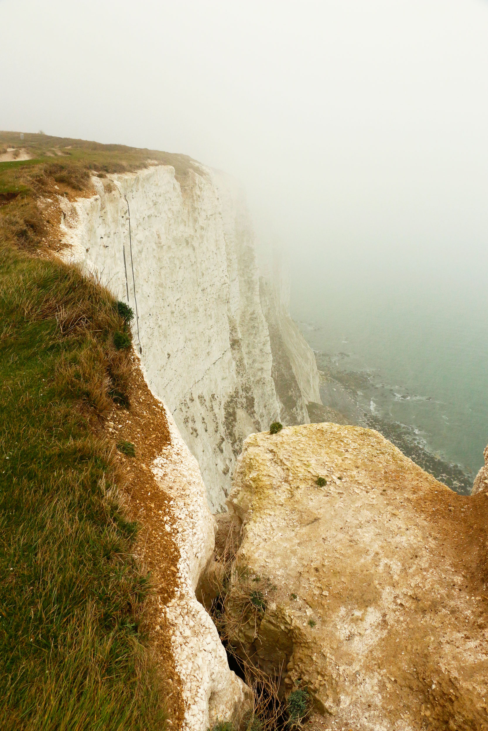 White-Cliffs3_web.jpg