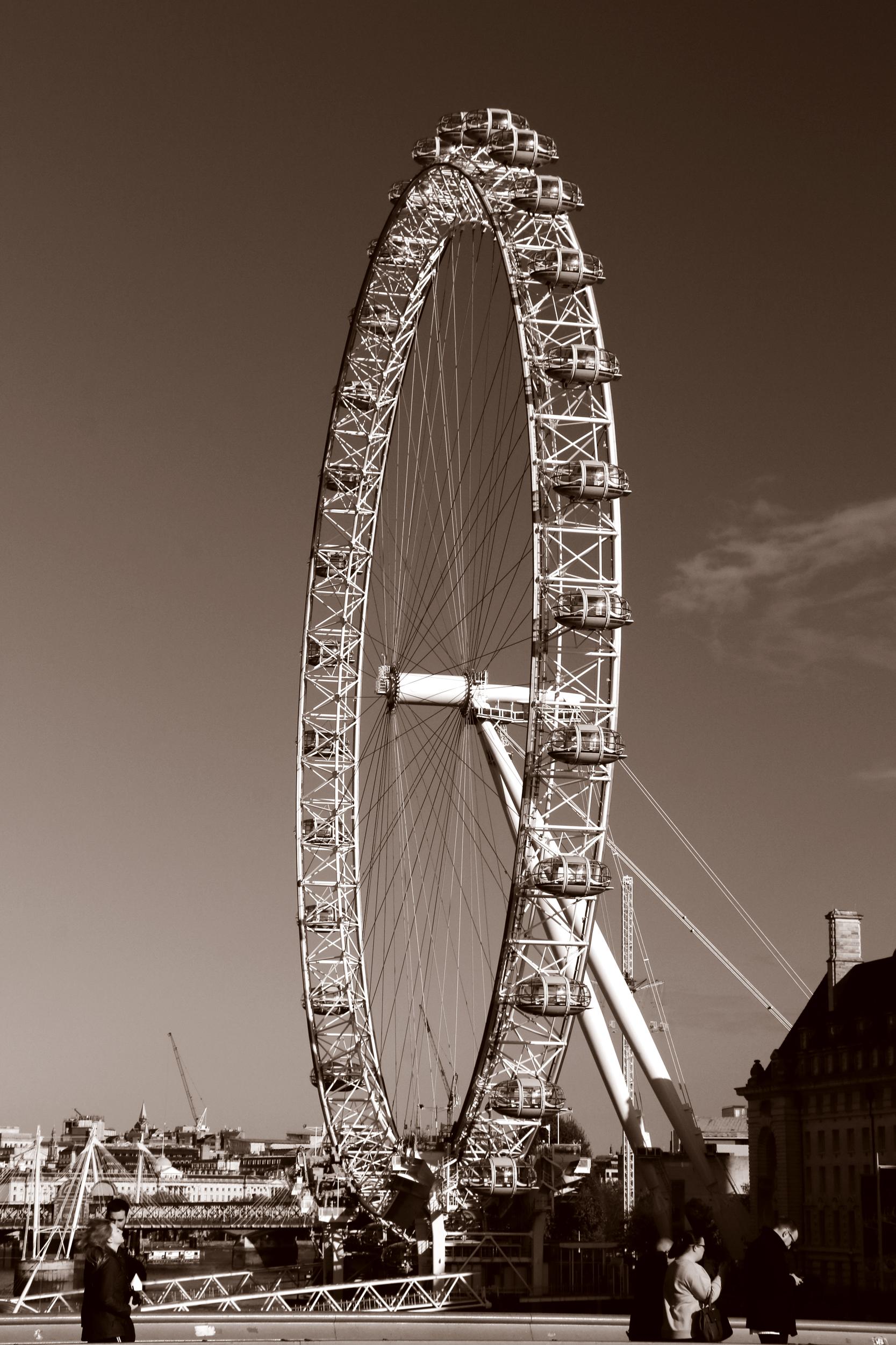 Londoneye_web.jpg