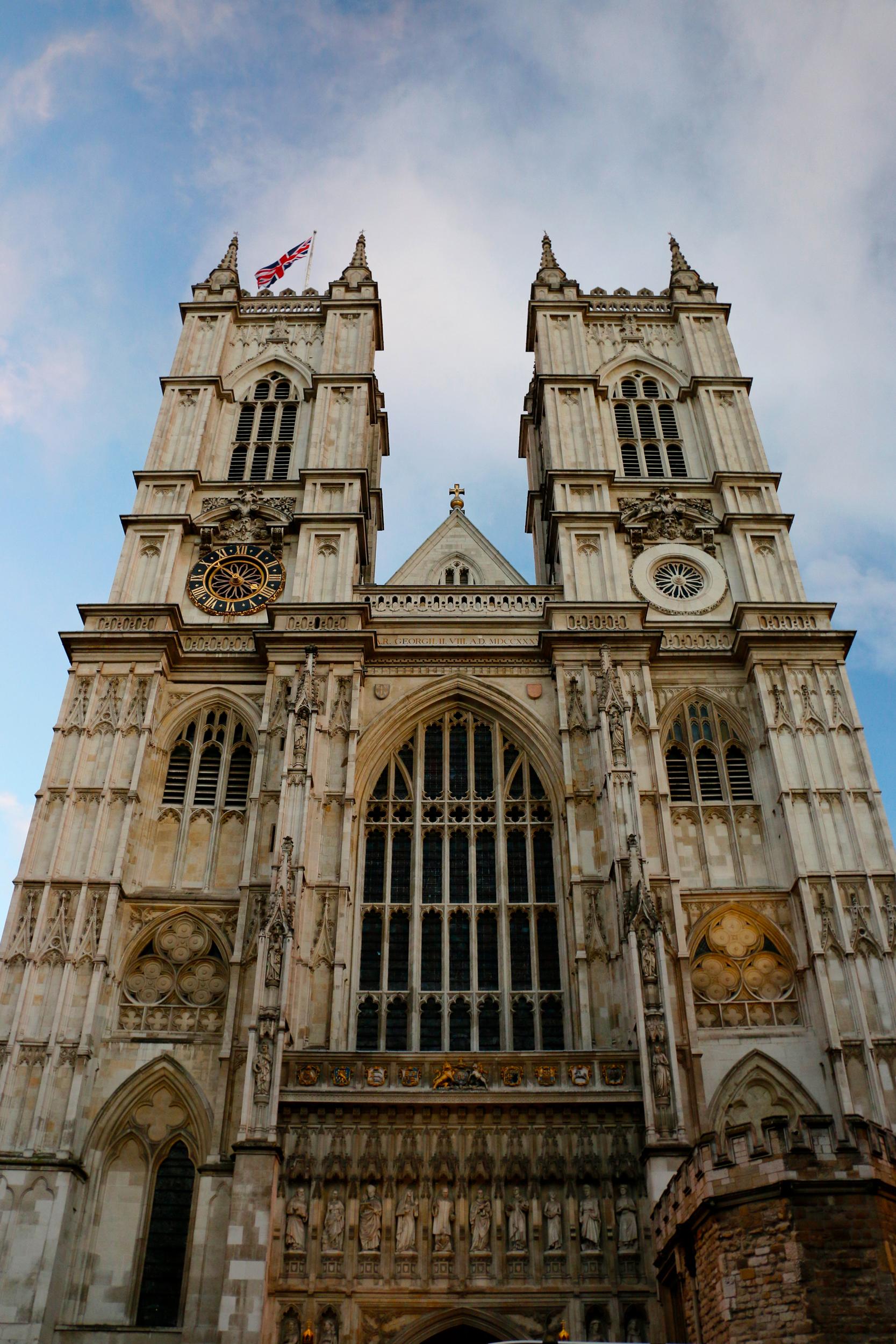 Westminster3_web.jpg