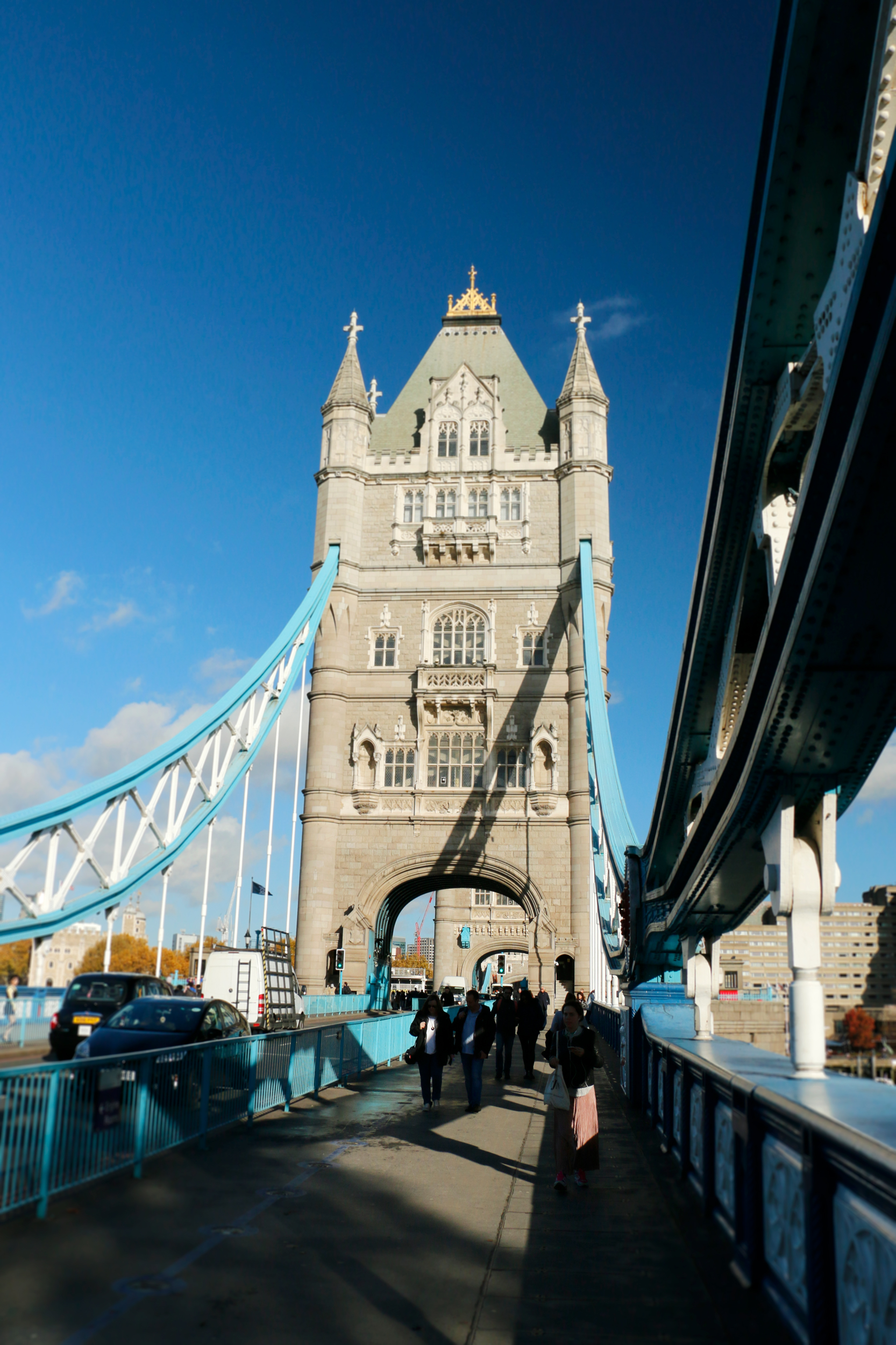London-Bridge-Tower2_web.jpg
