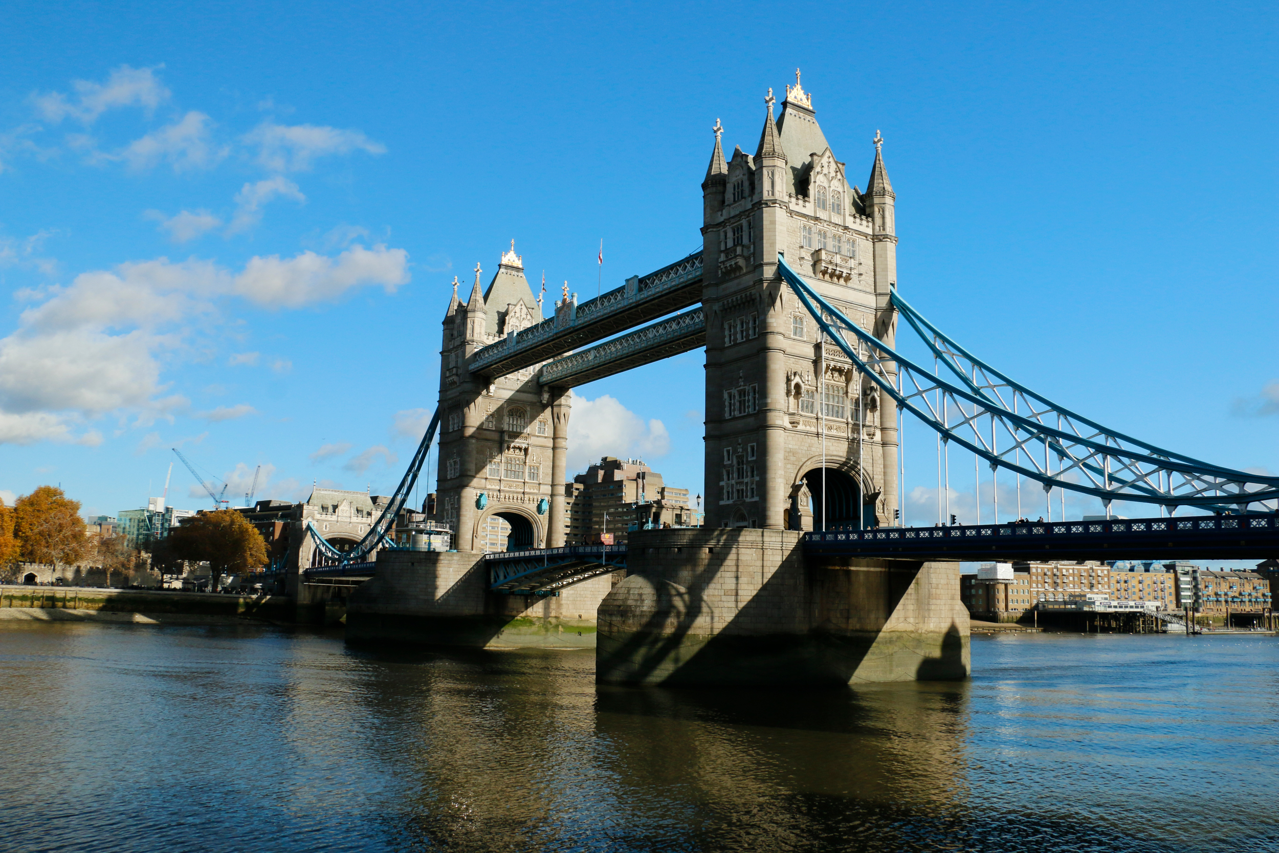London-tower-bridge5_web.jpg