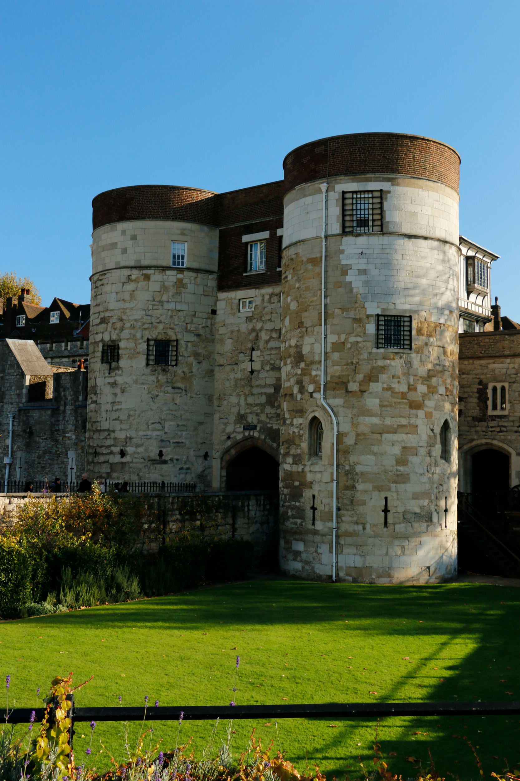 Tower-of-London_web.jpg