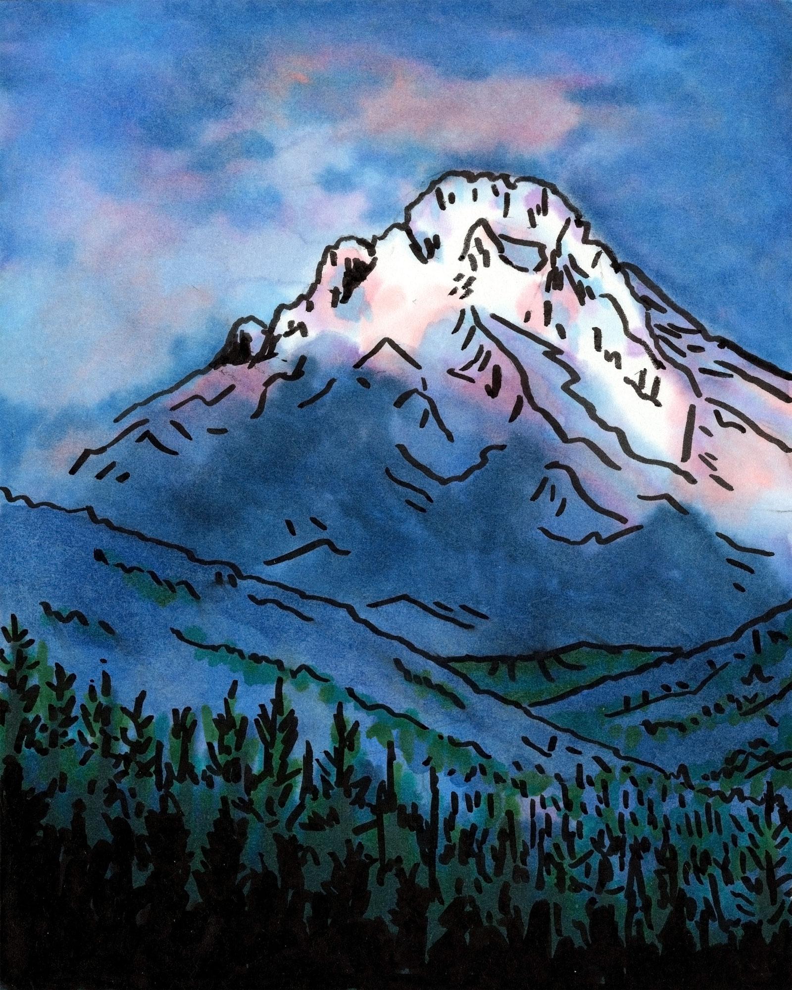 Mount-Hood_web.jpg
