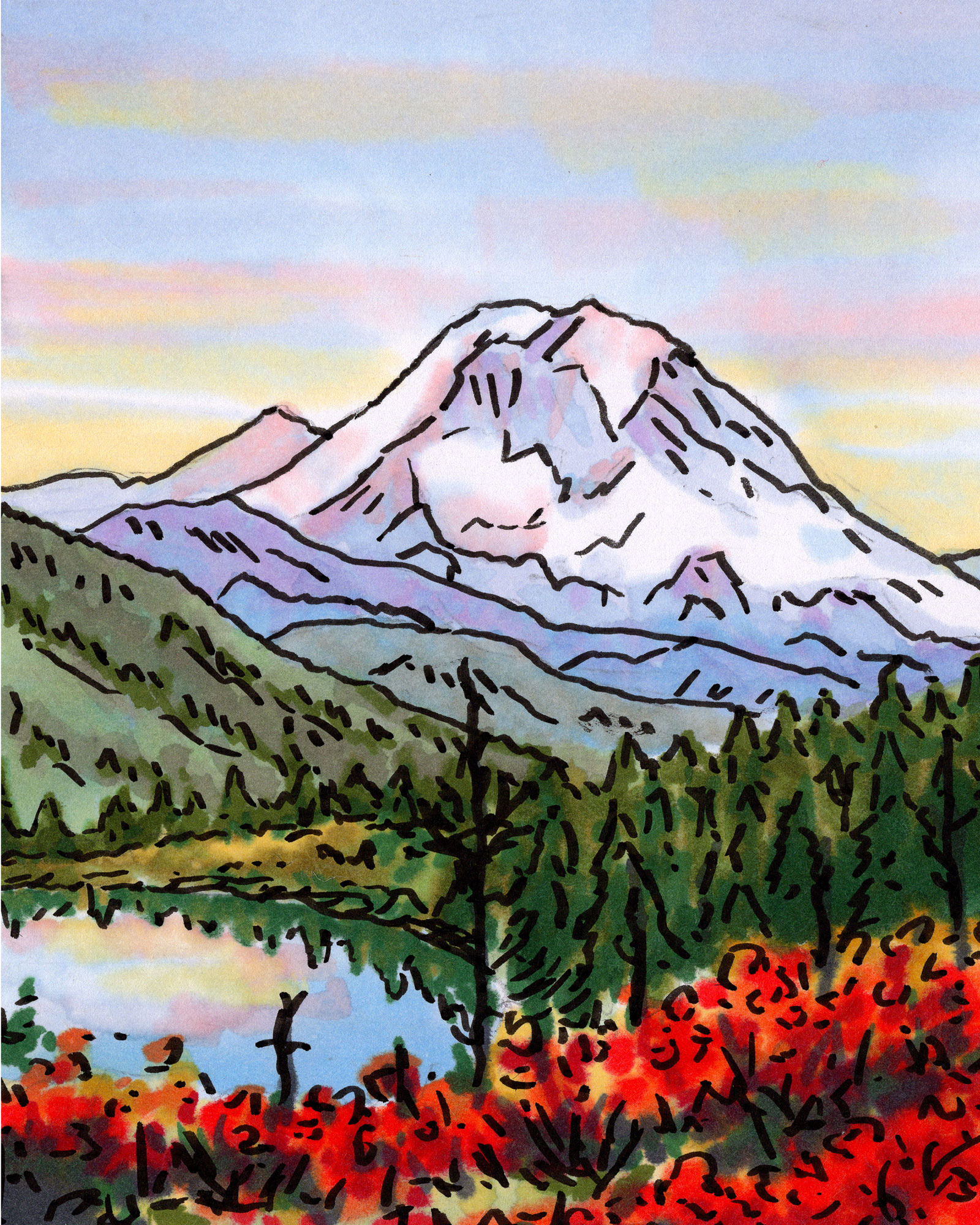 Mount-Rainer_marker_web.jpg