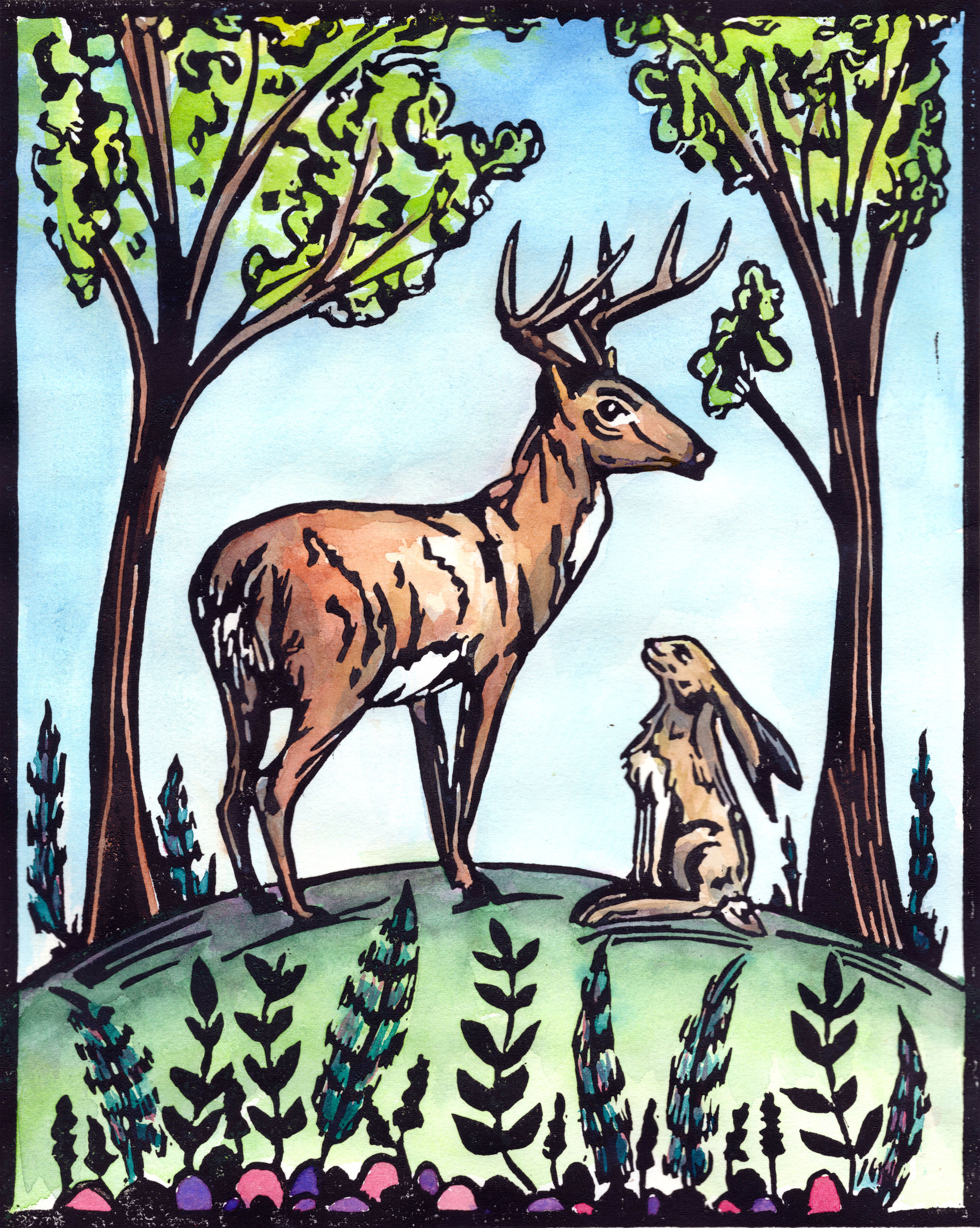 The-rabbit-and-Stag_color_web.jpg