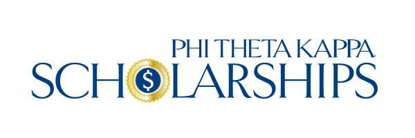ptk scholarships.jpg