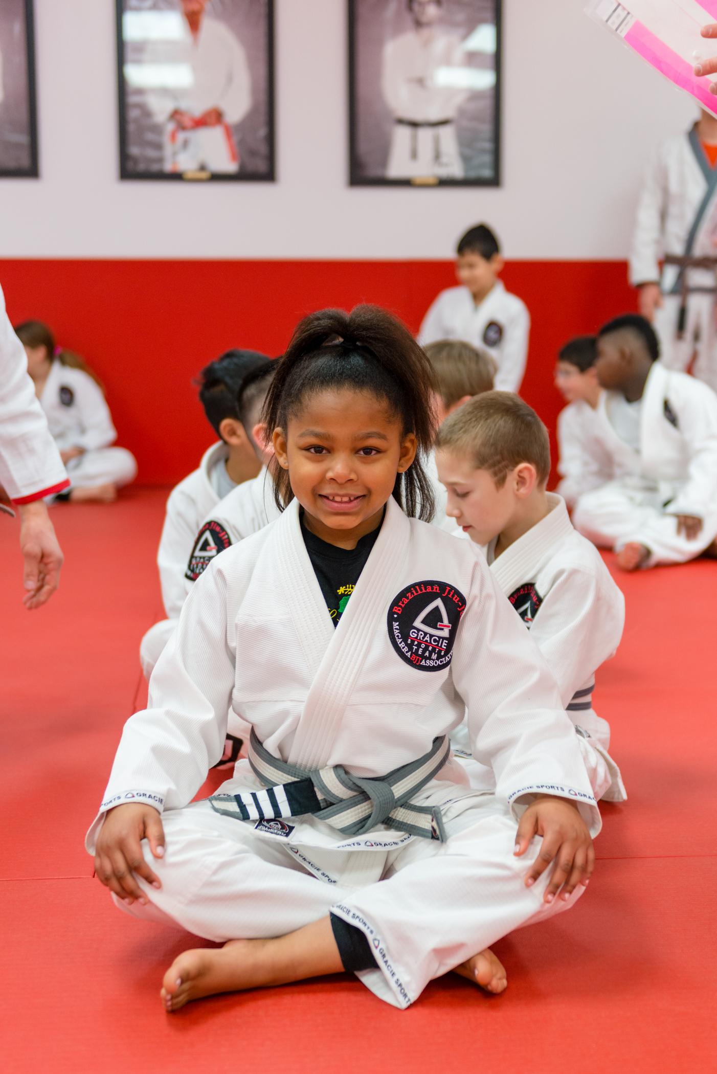 Gracie-Sports-Kids-2.jpg