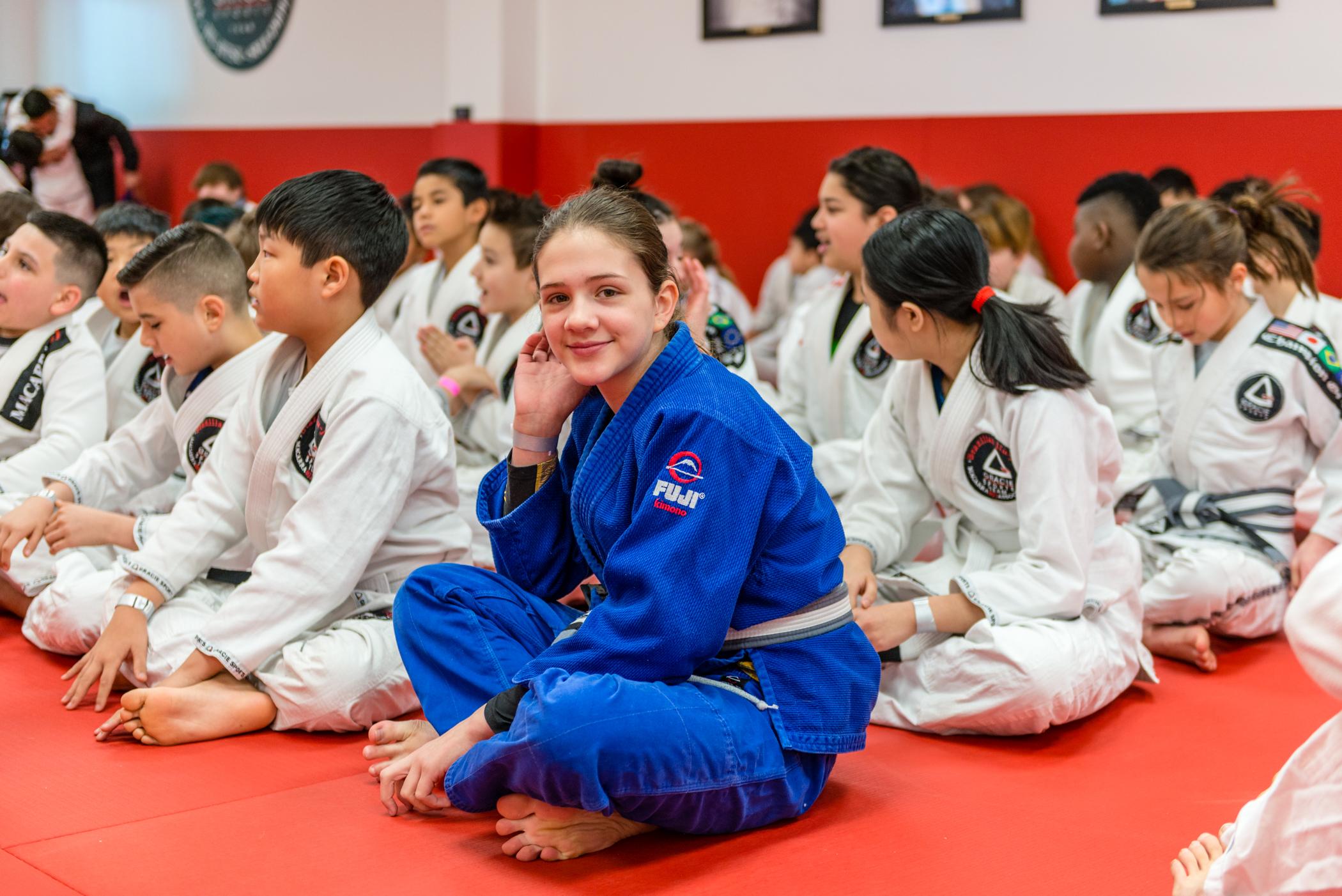 Gracie-Sports-Kids-5.jpg