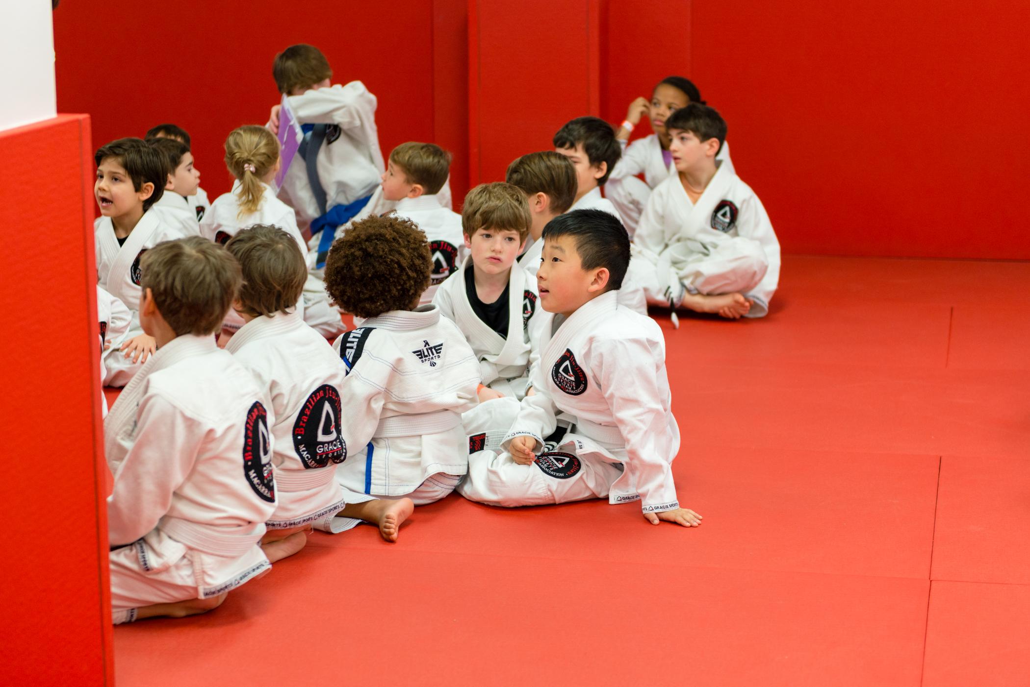 Gracie-Sports-Kids-6.jpg