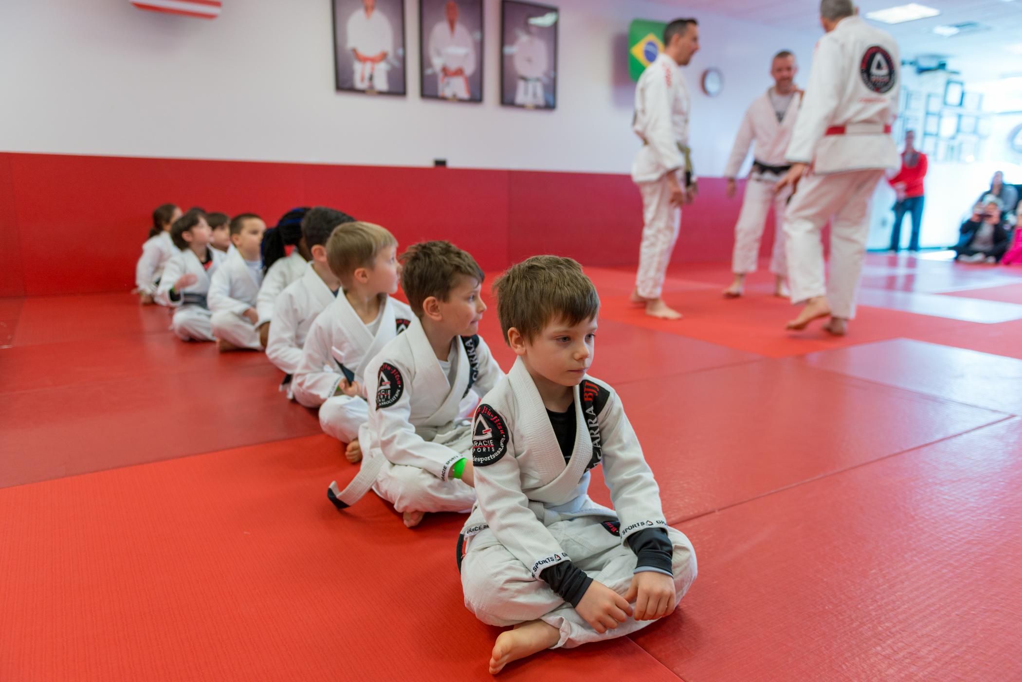 Gracie-Sports-Kids-8.jpg