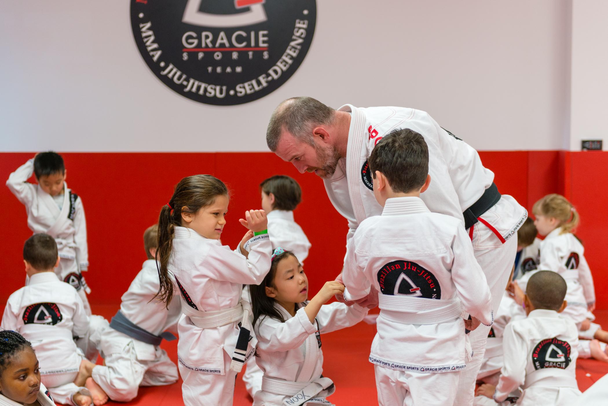 Gracie-Sports-Kids-7.jpg