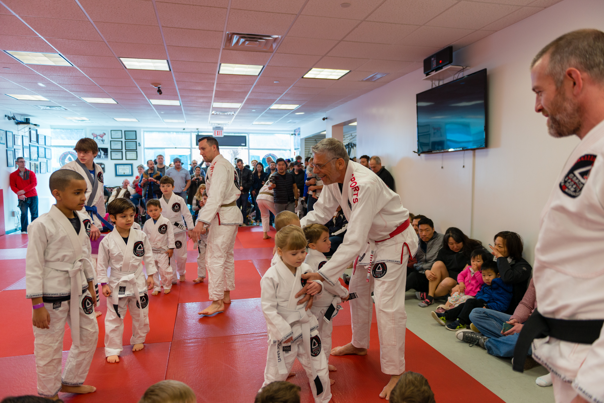 Gracie-Sports-Kids-9.jpg
