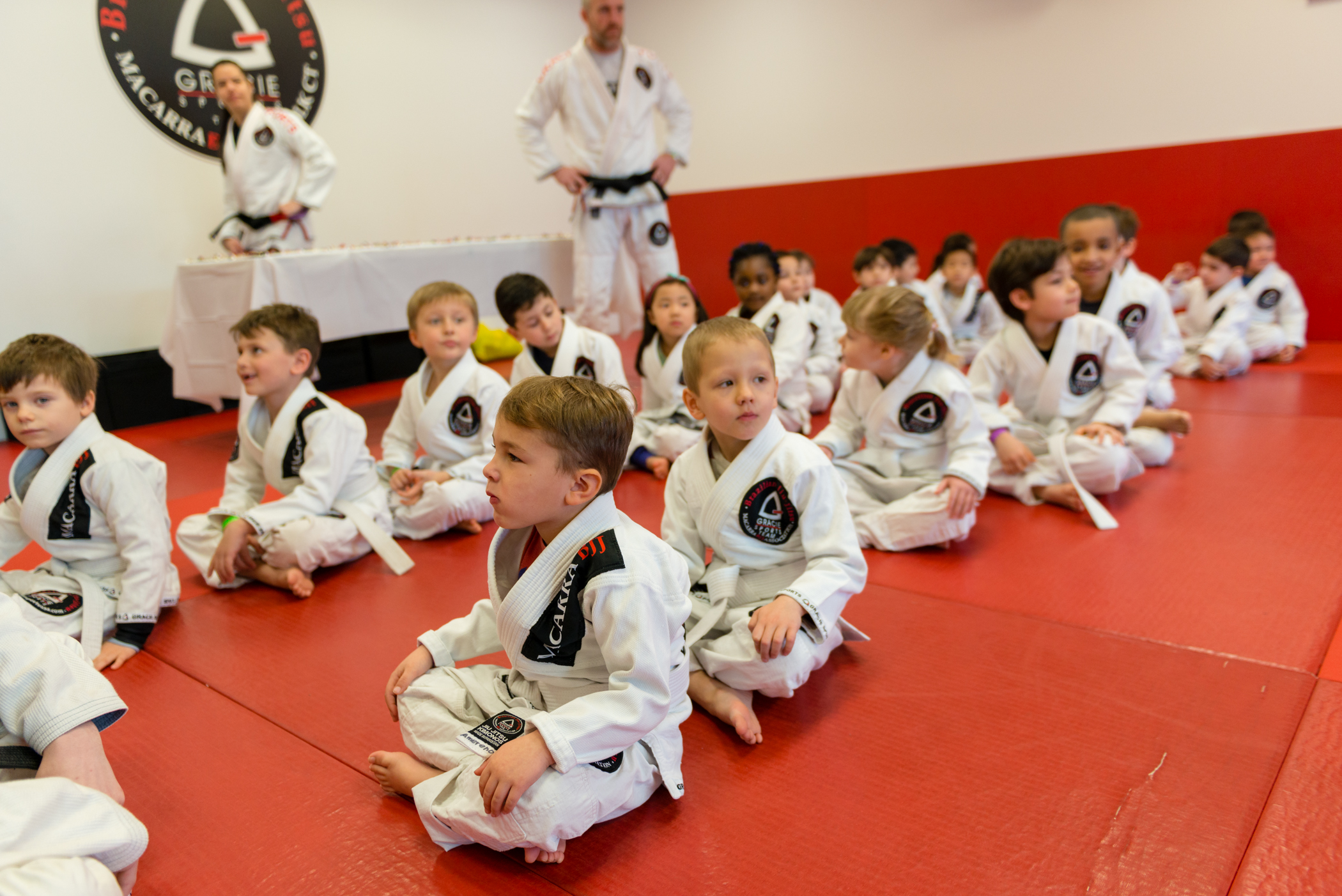 Gracie-Sports-Kids-10.jpg
