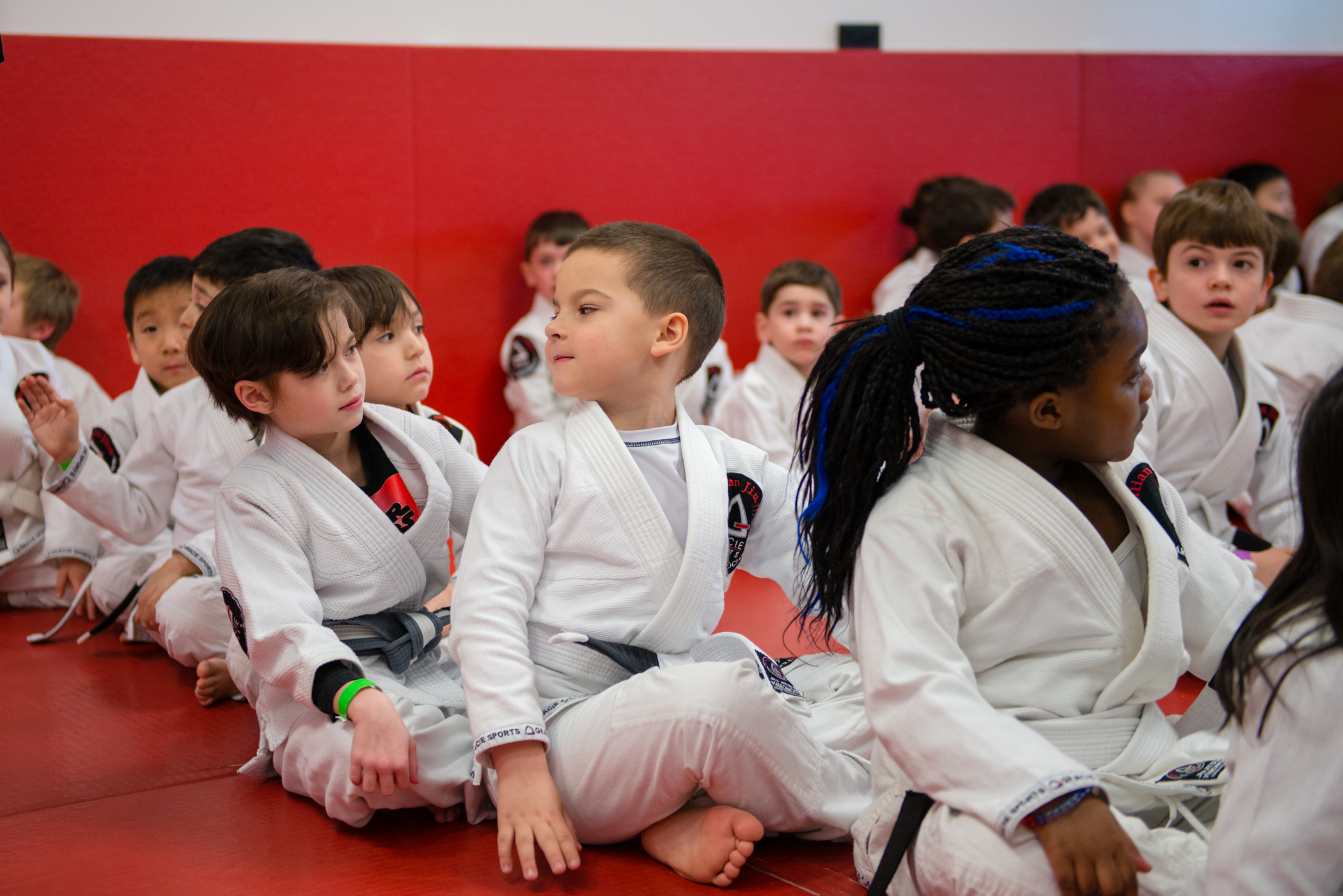 Gracie-Sports-Kids-13.jpg