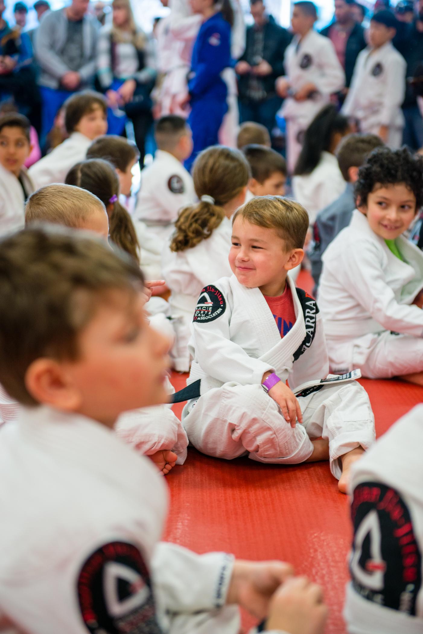 Gracie-Sports-Kids-14.jpg