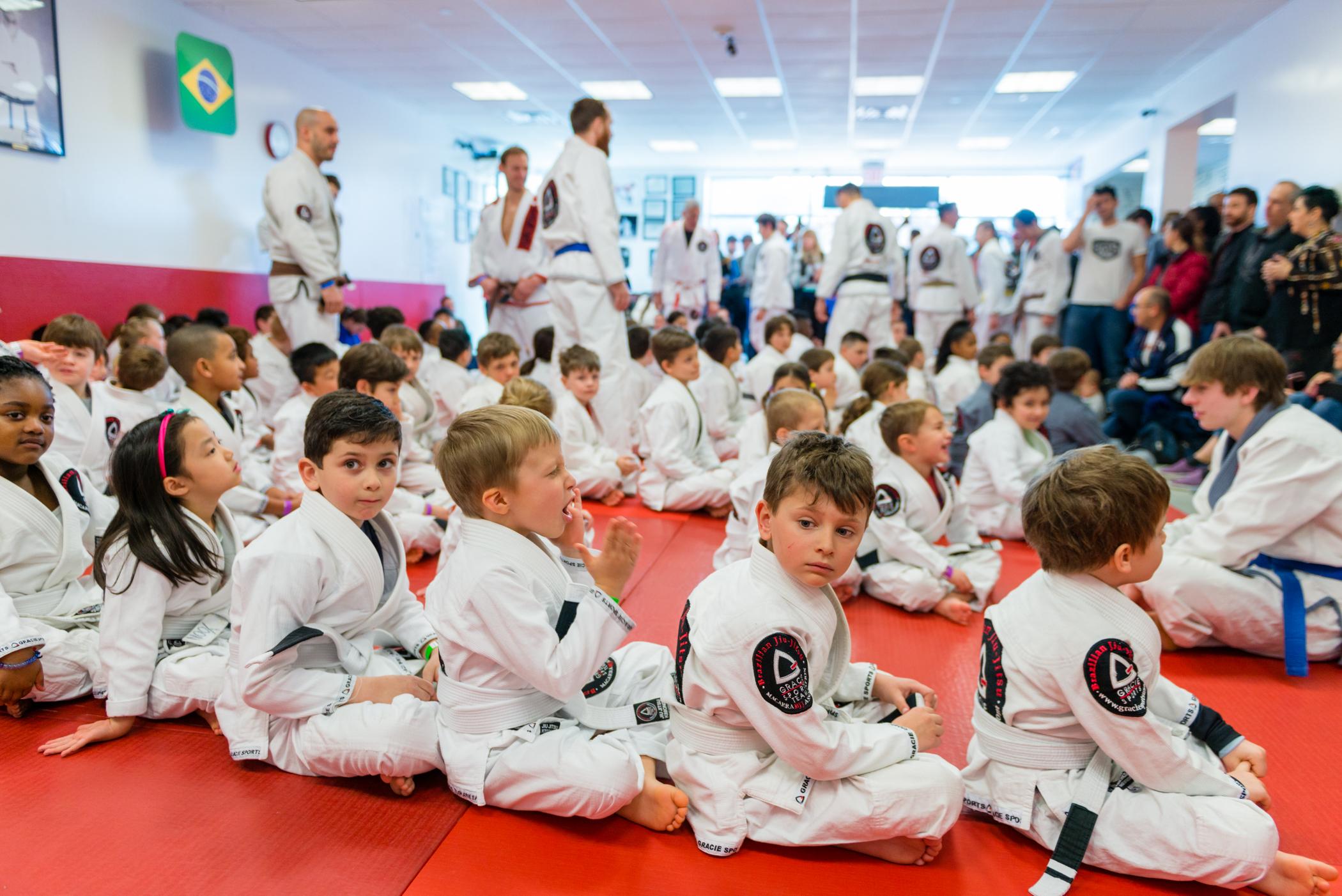 Gracie-Sports-Kids-15.jpg