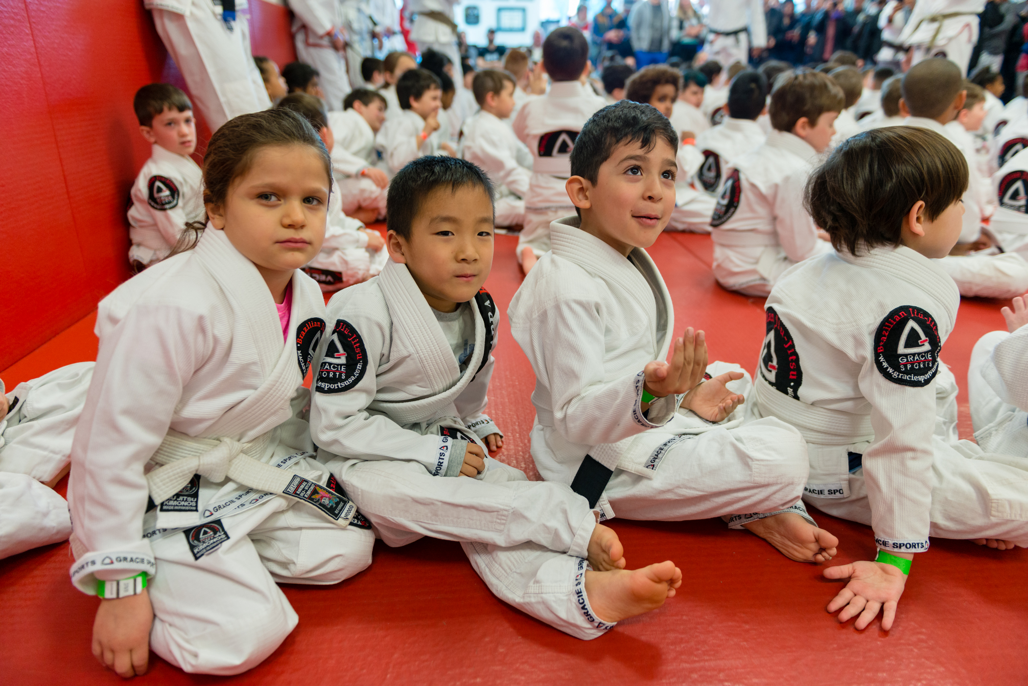 Gracie-Sports-Kids-16.jpg
