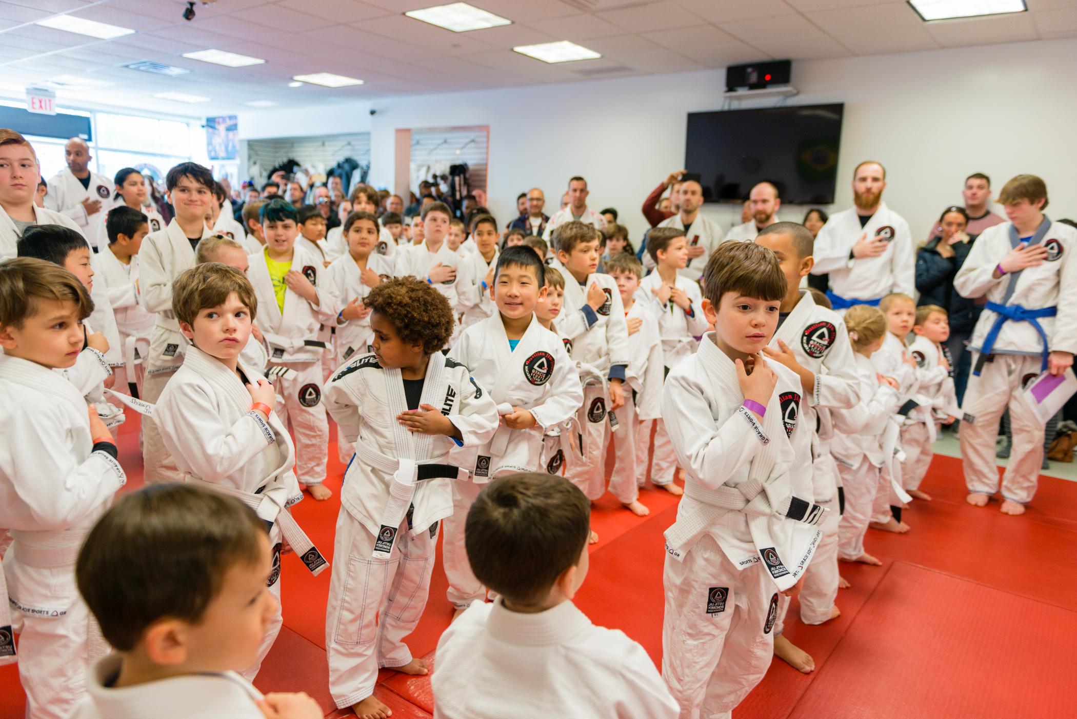 Gracie-Sports-Kids-21.jpg