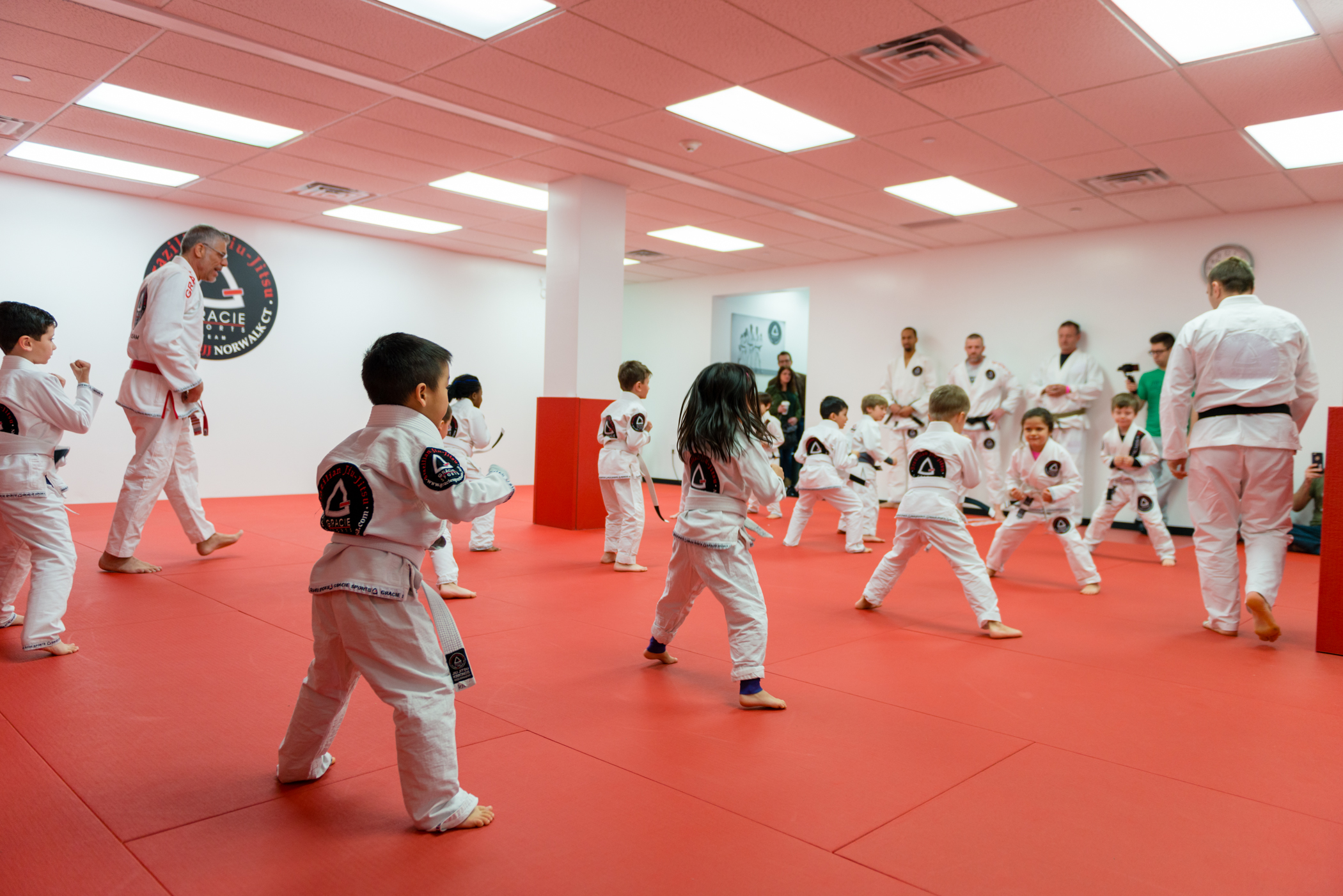 Gracie-Sports-Kids-23.jpg