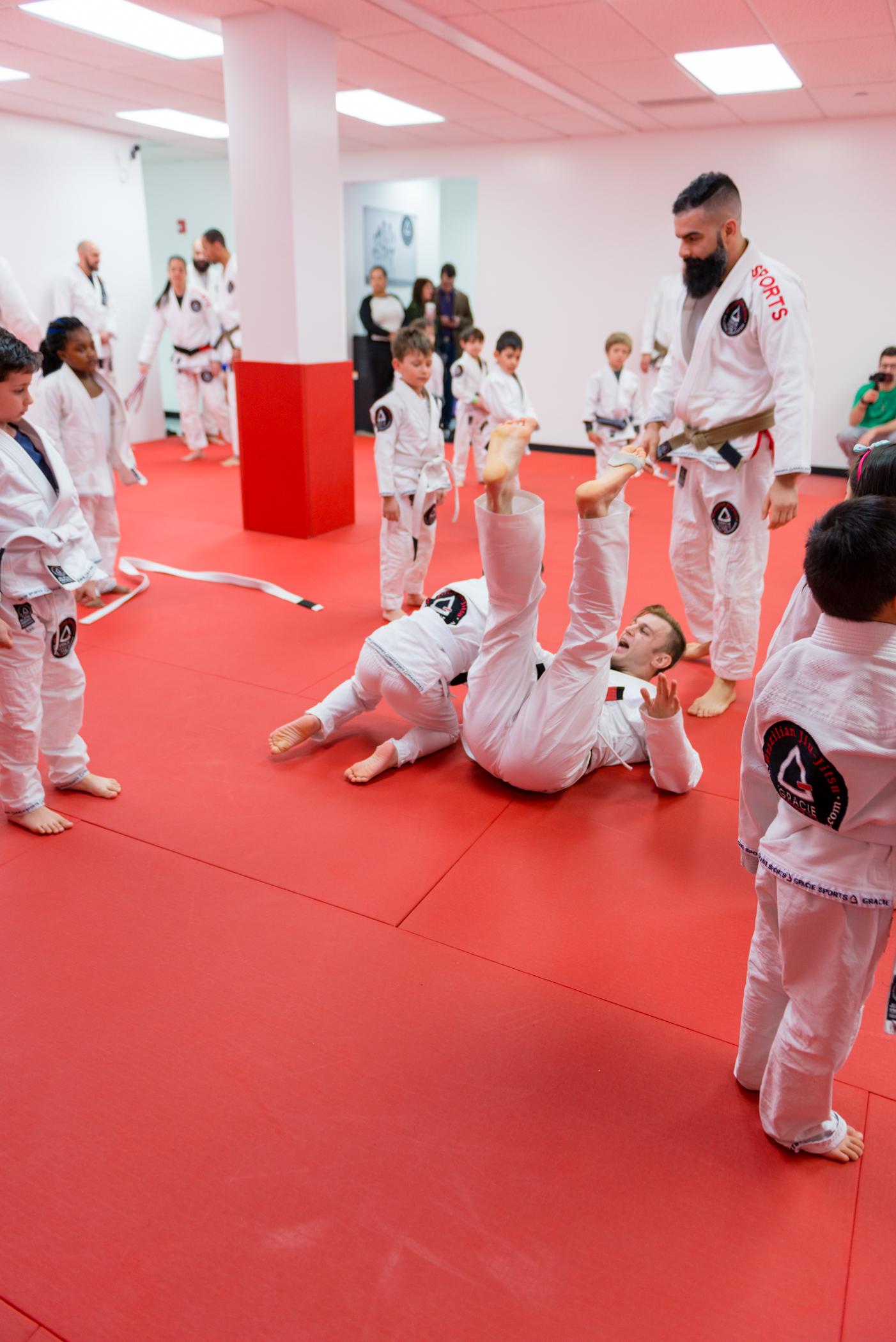 Gracie-Sports-Kids-27.jpg