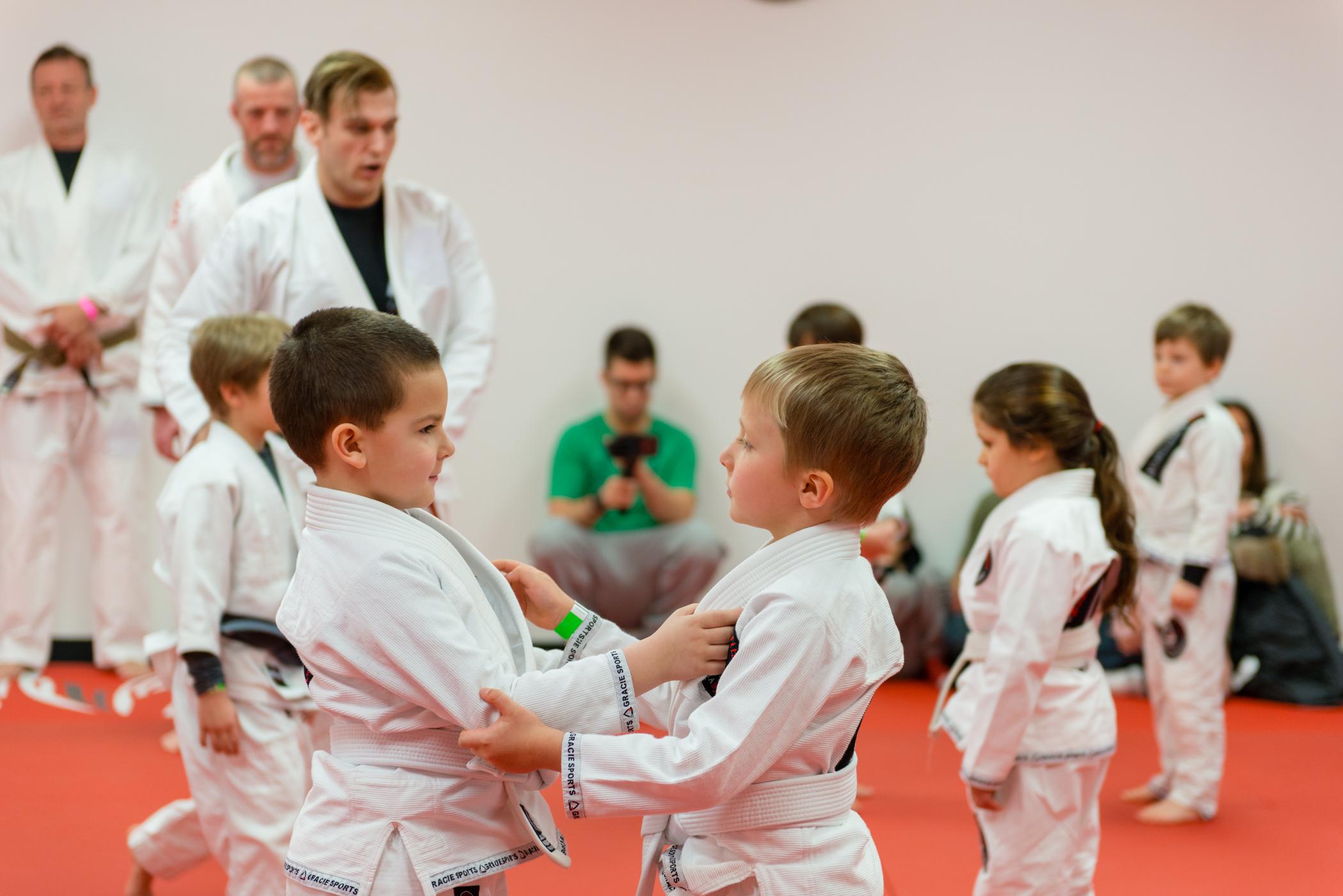 Gracie-Sports-Kids-28.jpg