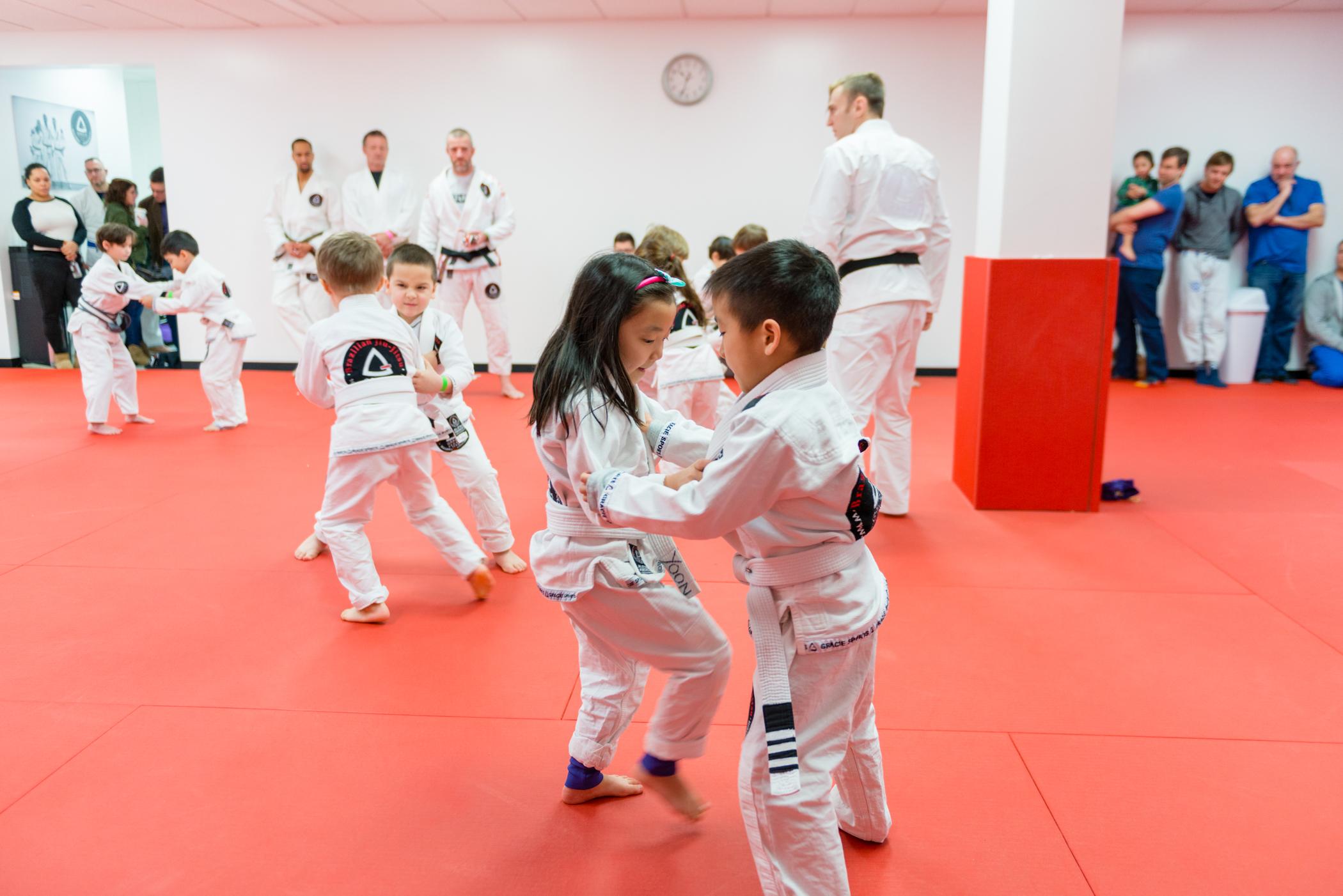 Gracie-Sports-Kids-29.jpg