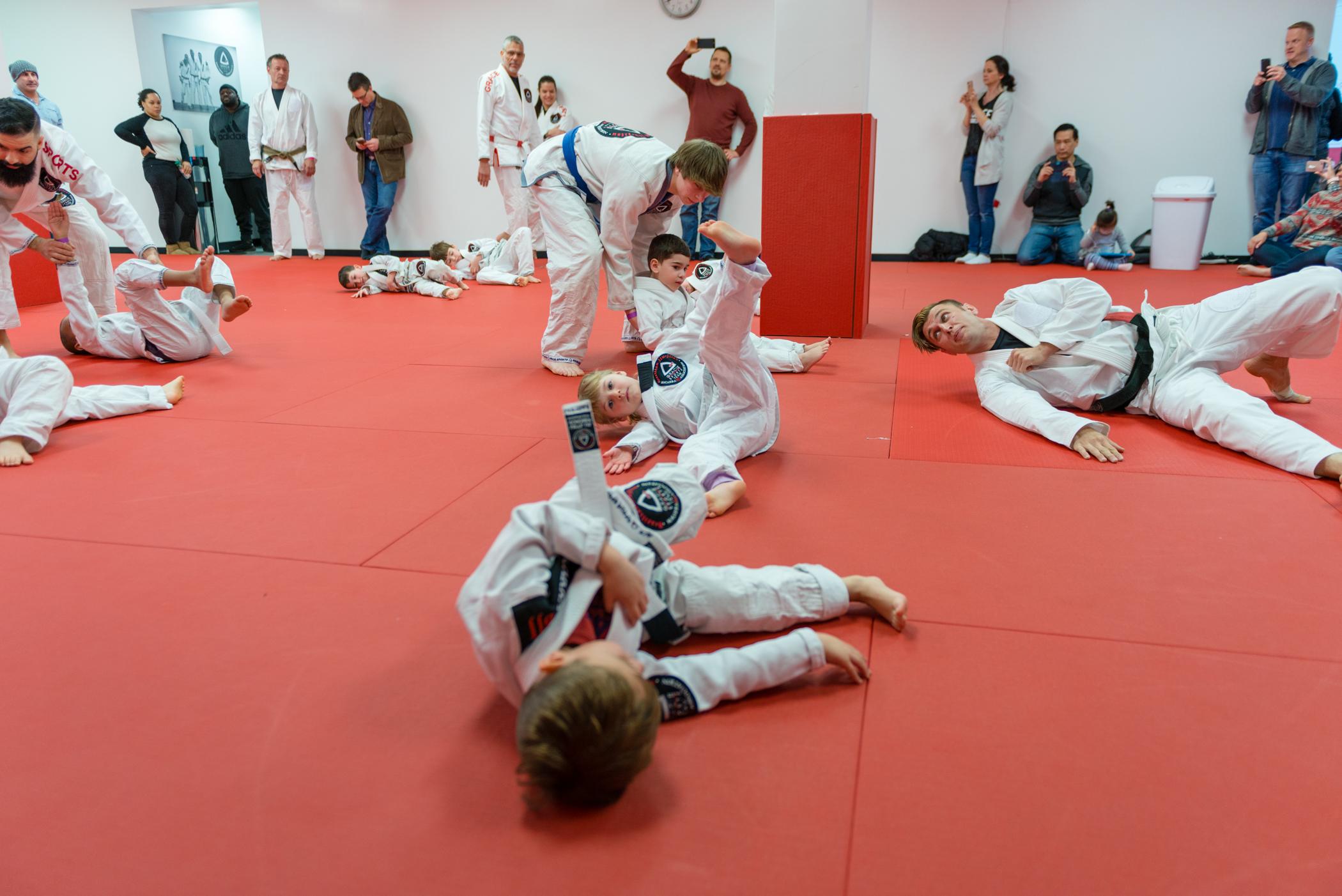 Gracie-Sports-Kids-37.jpg