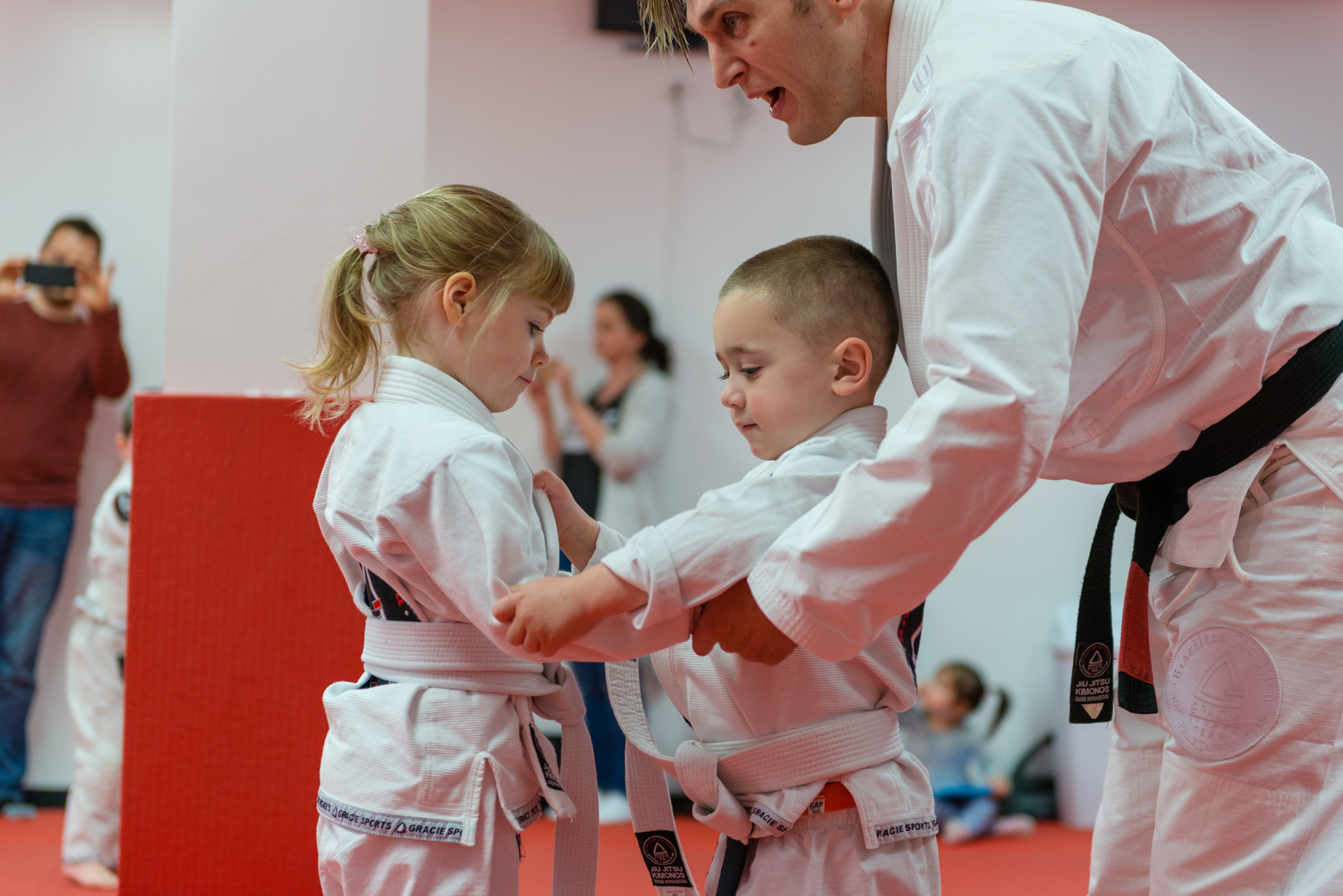 Gracie-Sports-Kids-38.jpg