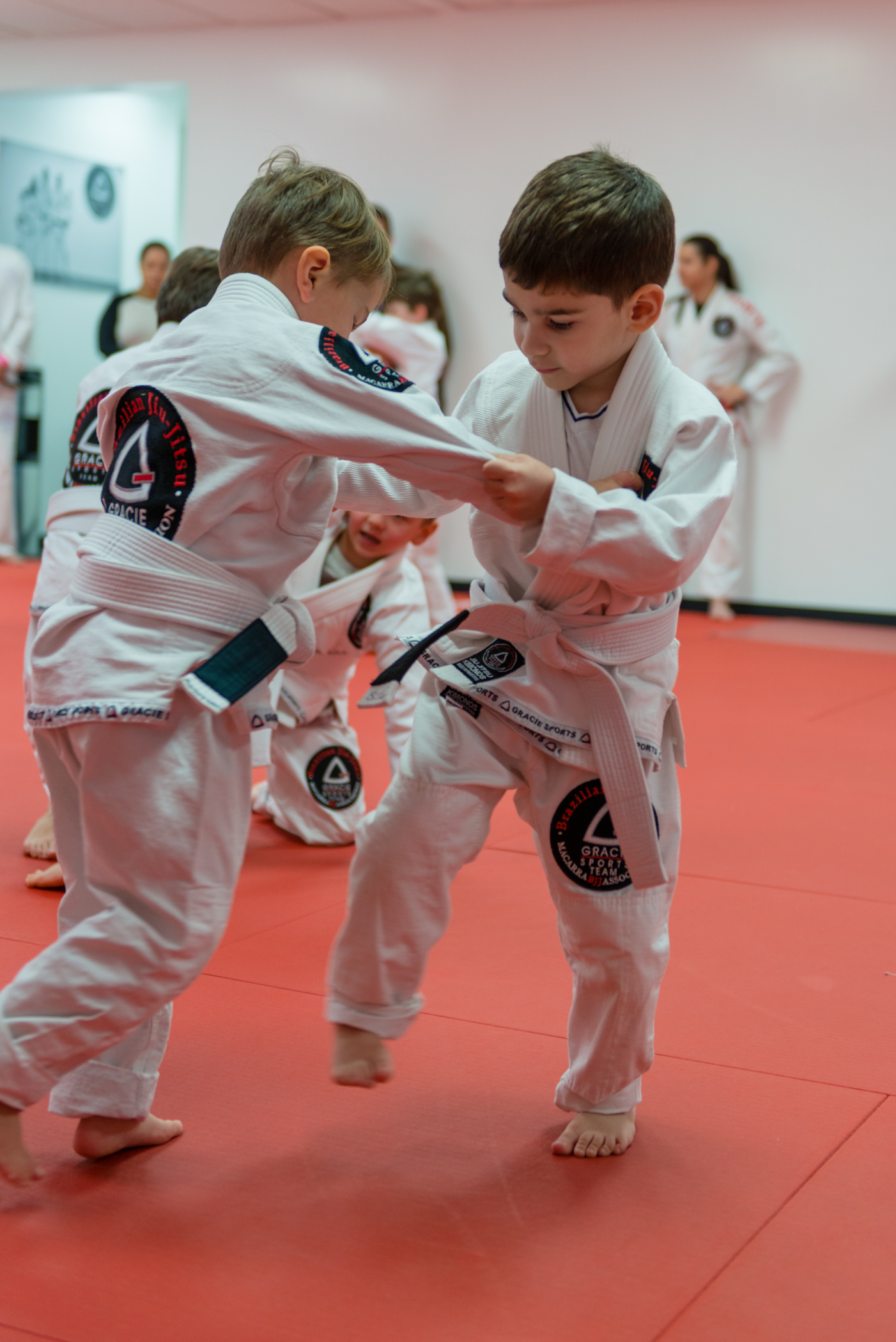 Gracie-Sports-Kids-39.jpg