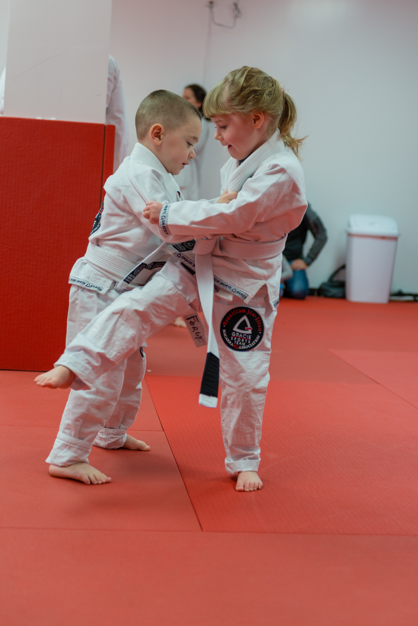 Gracie-Sports-Kids-41.jpg