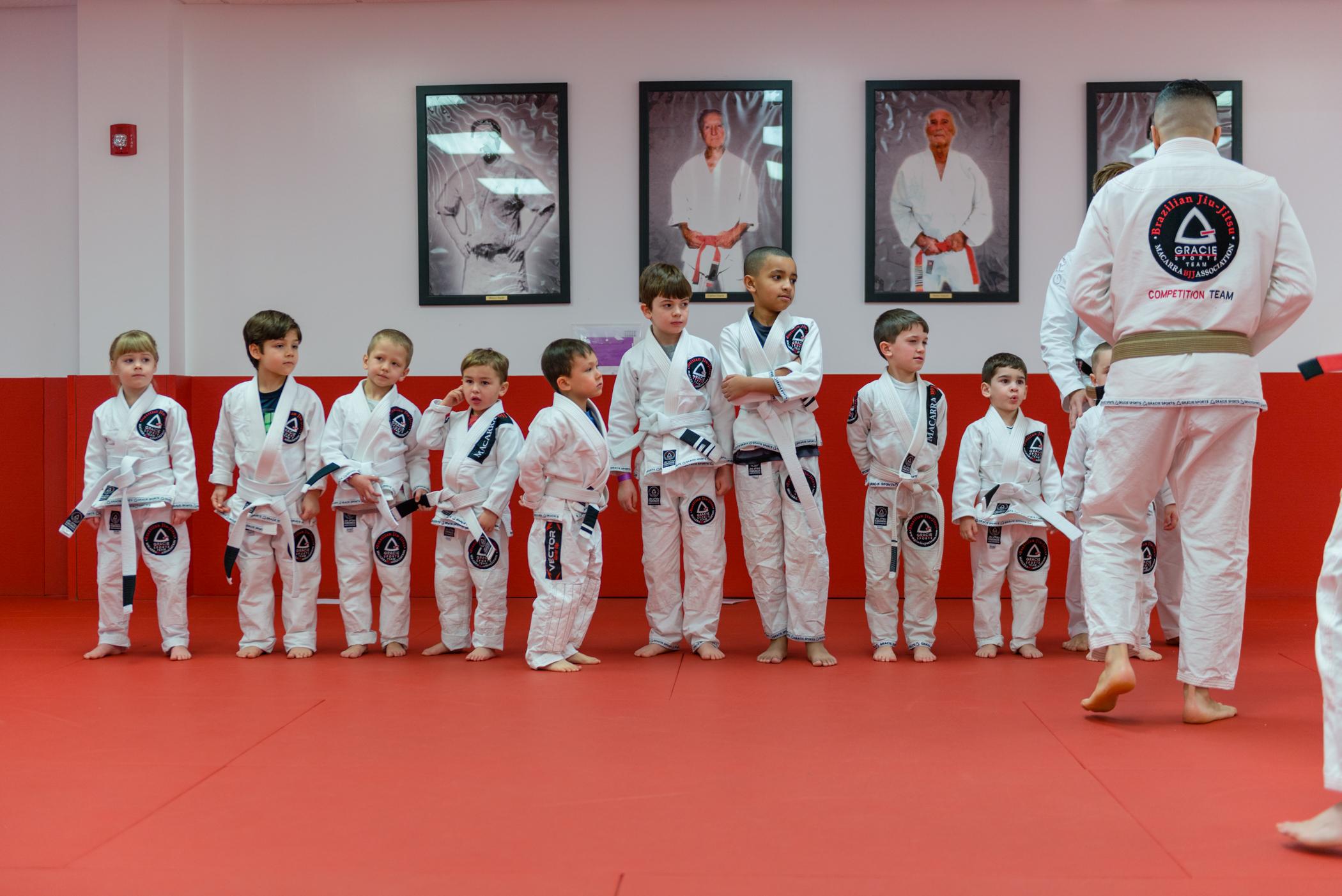 Gracie-Sports-Kids-42.jpg