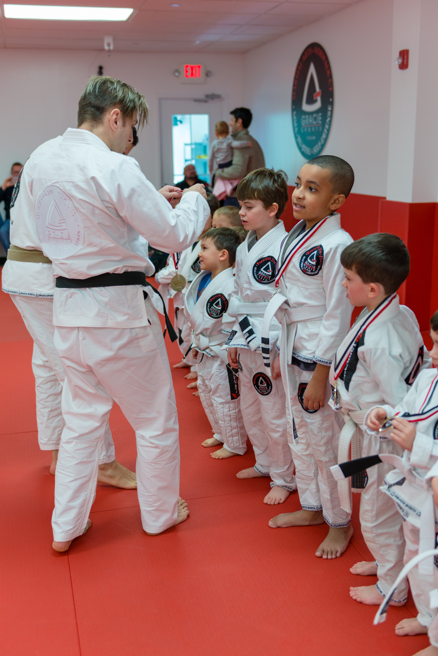 Gracie-Sports-Kids-44.jpg