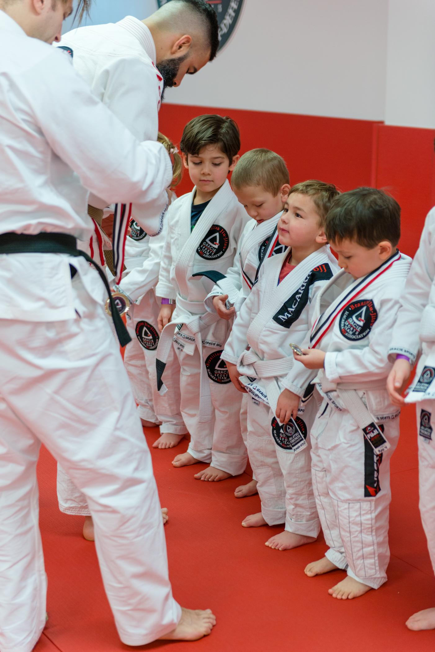 Gracie-Sports-Kids-45.jpg