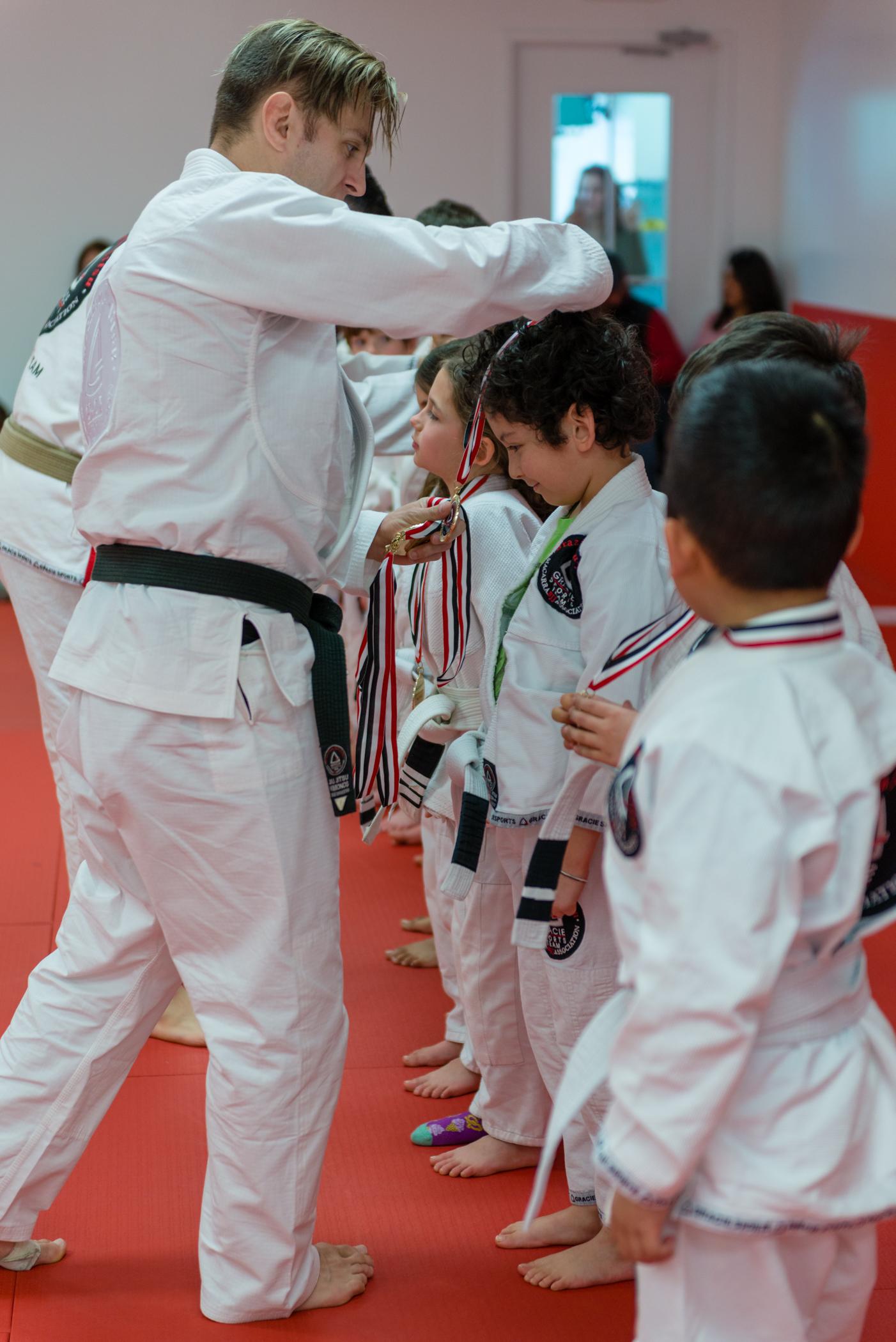 Gracie-Sports-Kids-55.jpg
