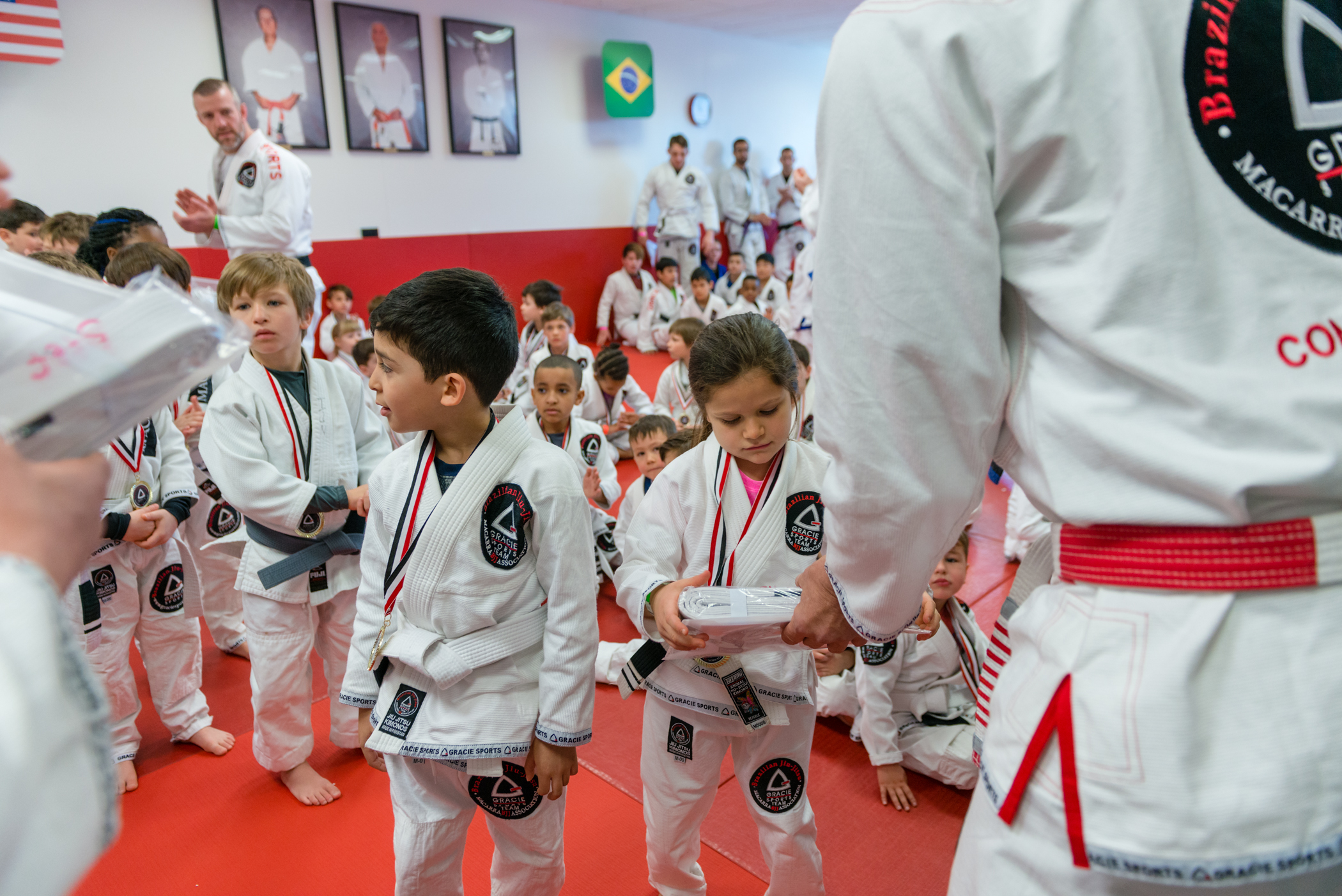 Gracie-Sports-Kids-61.jpg