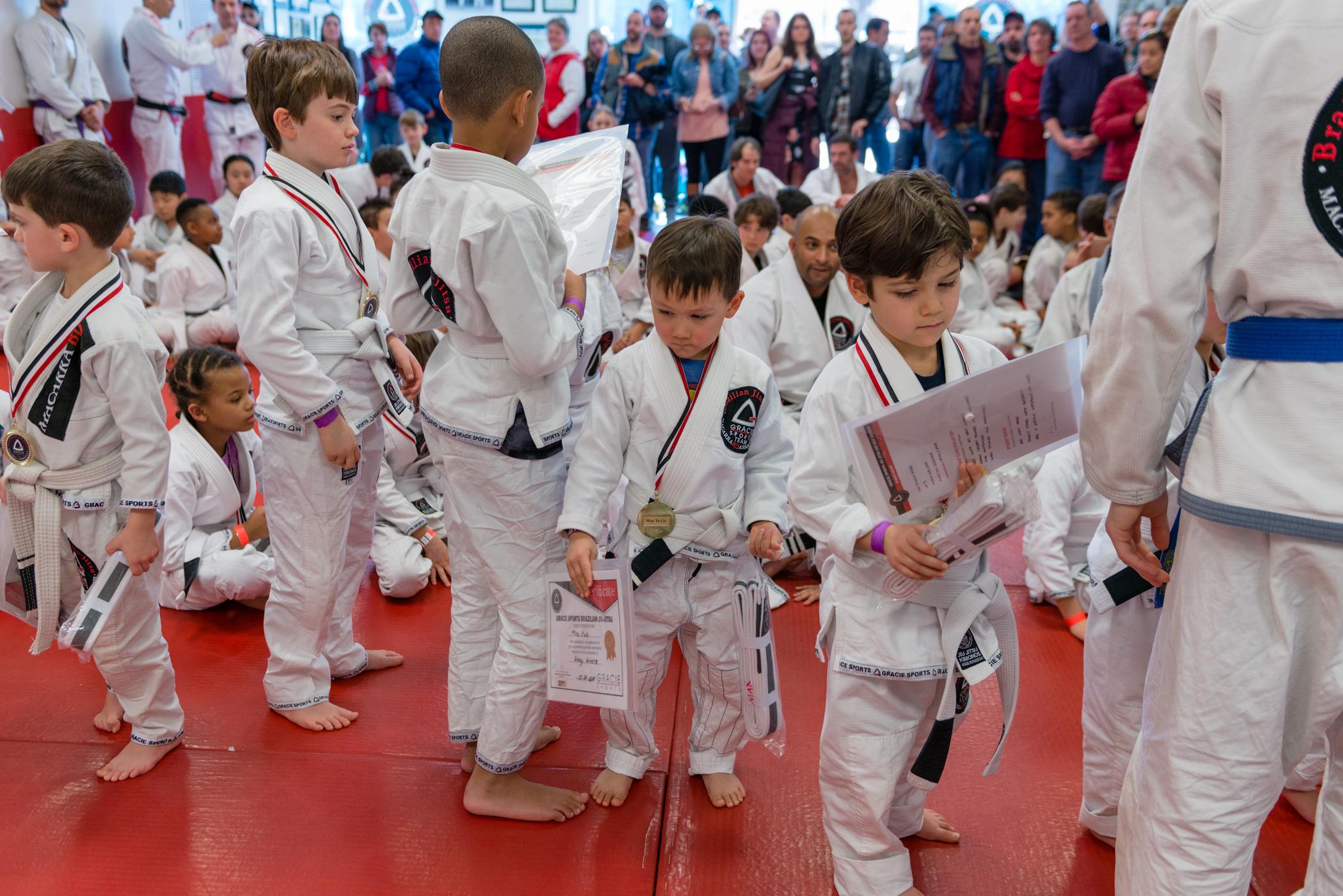 Gracie-Sports-Kids-76.jpg
