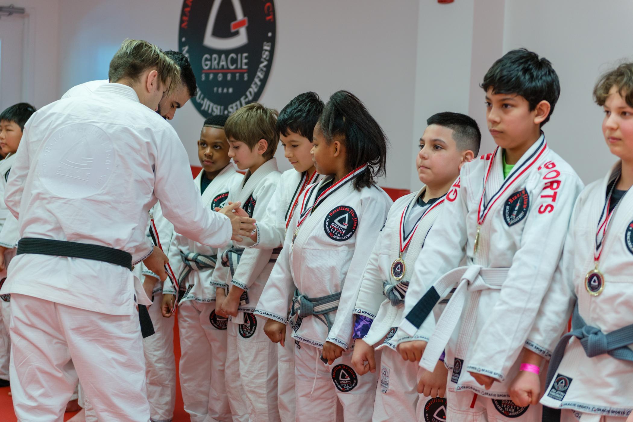 Gracie-Sports-Kids-101.jpg