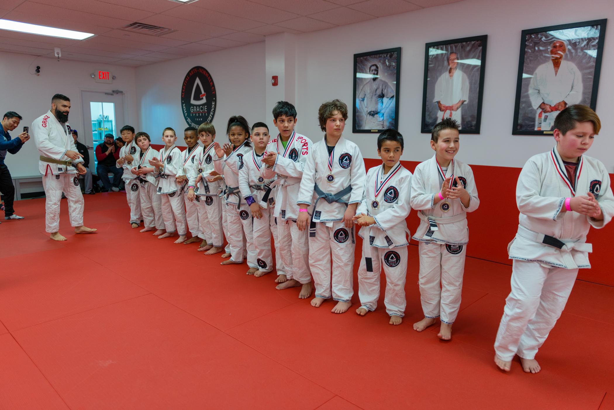 Gracie-Sports-Kids-102.jpg