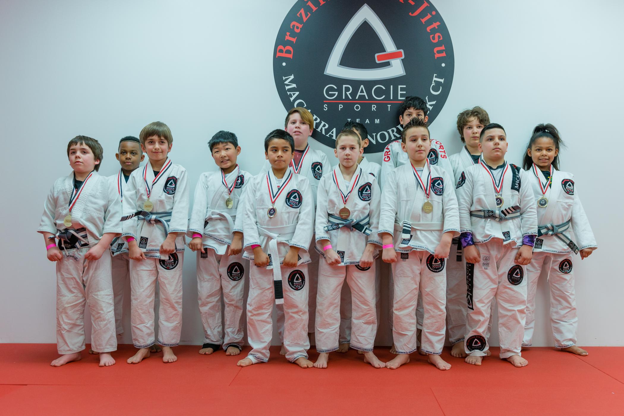 Gracie-Sports-Kids-103.jpg