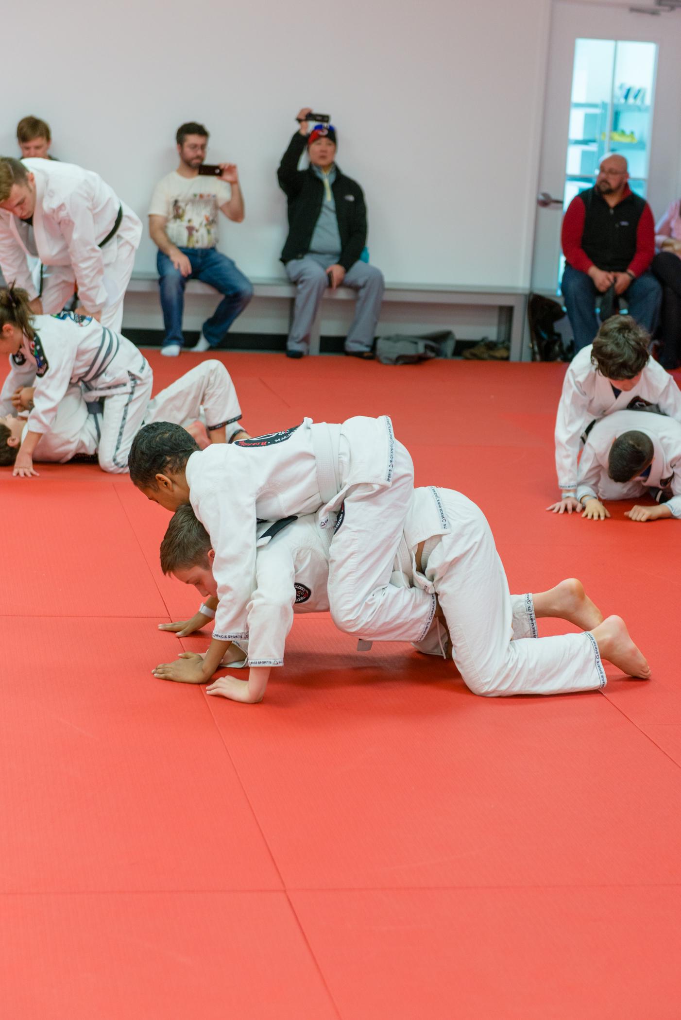 Gracie-Sports-Kids-107.jpg