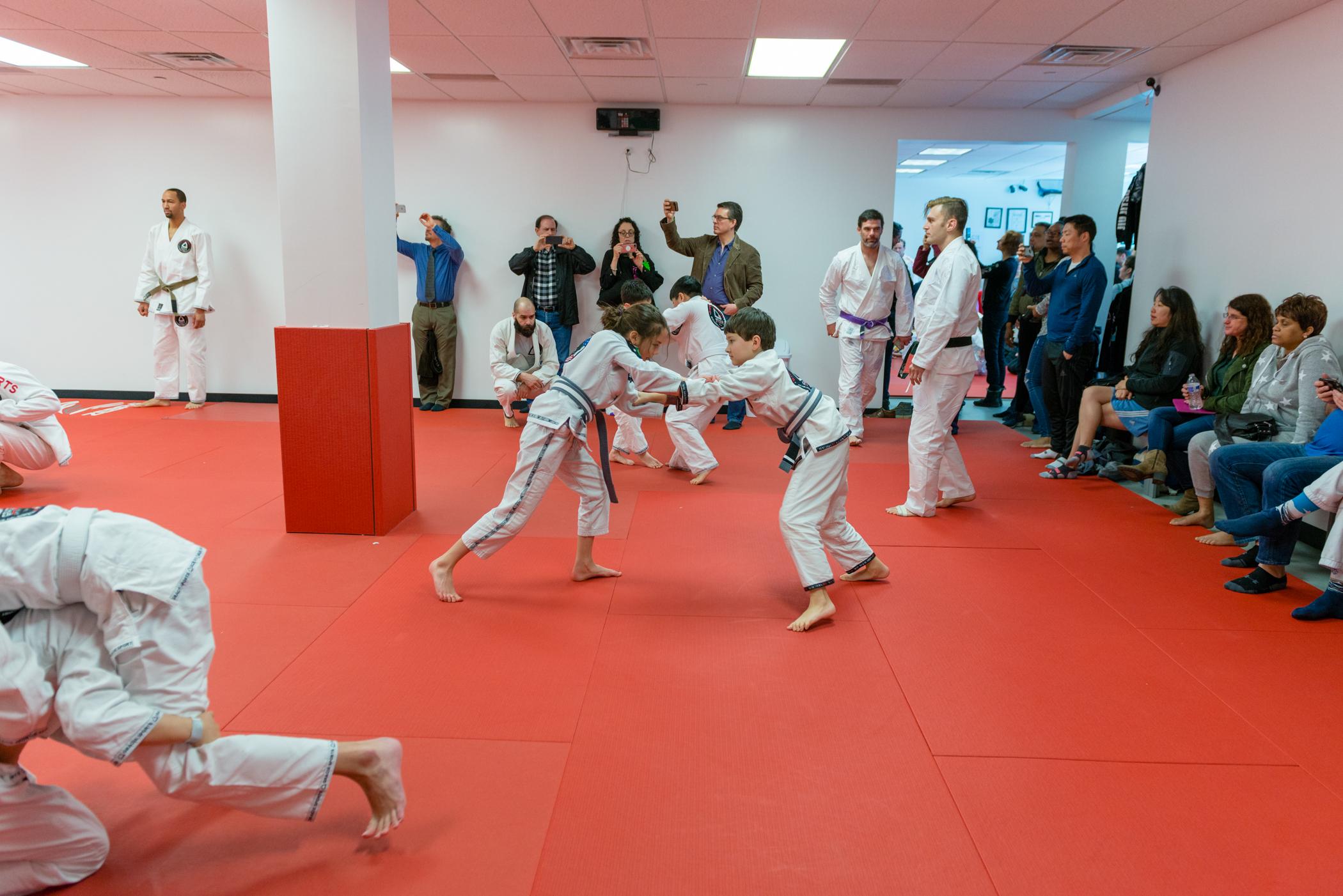 Gracie-Sports-Kids-113.jpg